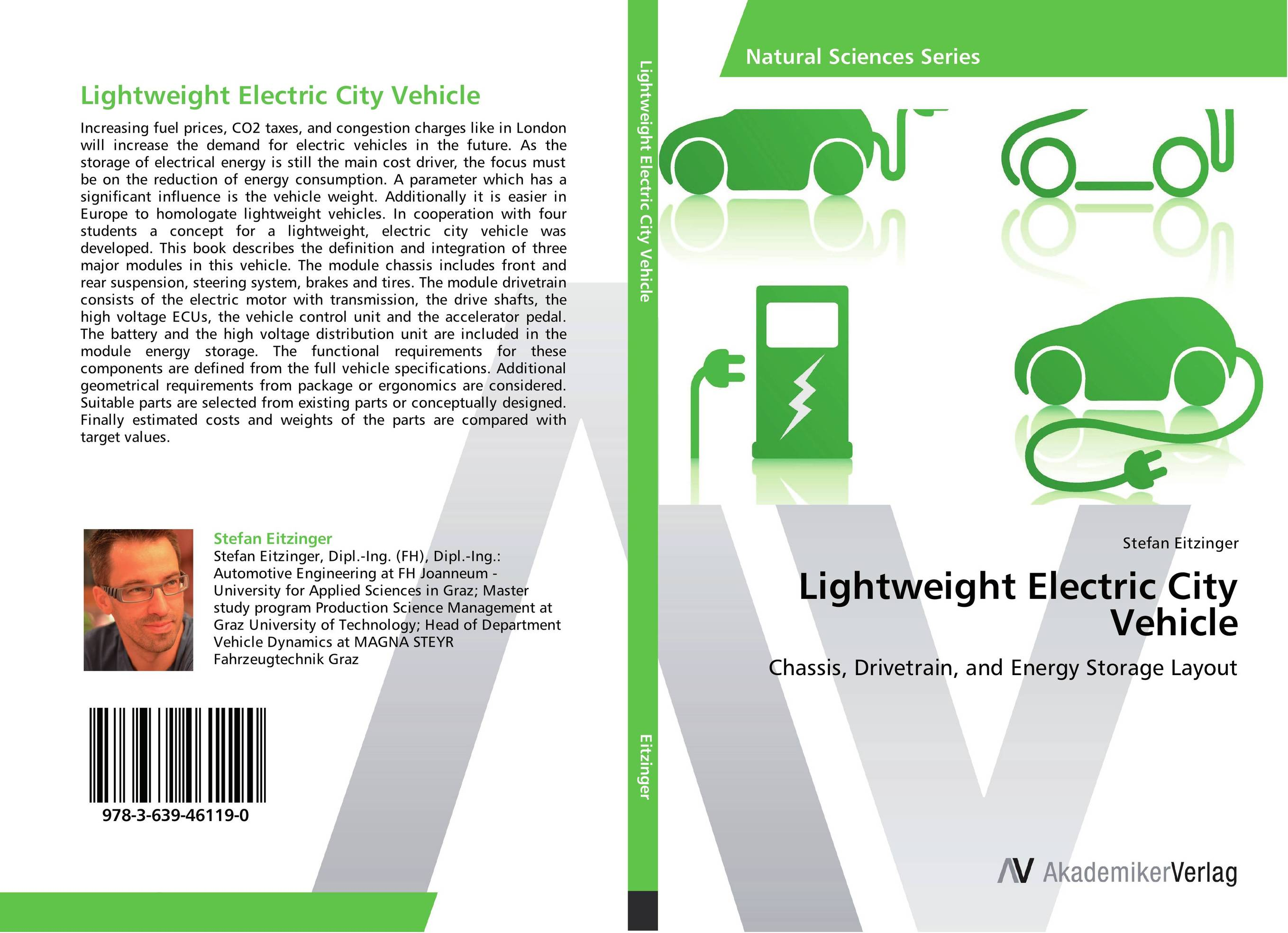 Lightweight Electric City Vehicle liitokala 36 in 6ah 10s3p 18650 rechargeable battery change of bicycles electric vehicle 36 in the protection of pcb