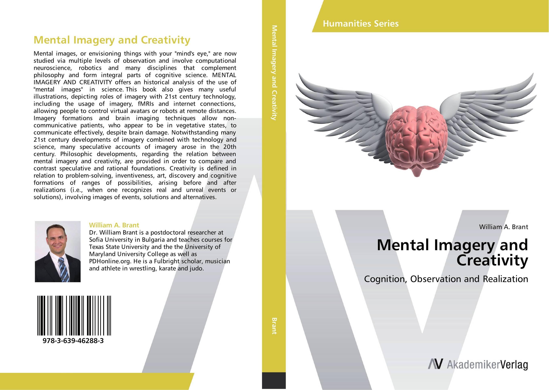 Mental Imagery and Creativity shailaja menon ahmedabad colonial imagery and urban mindscapes