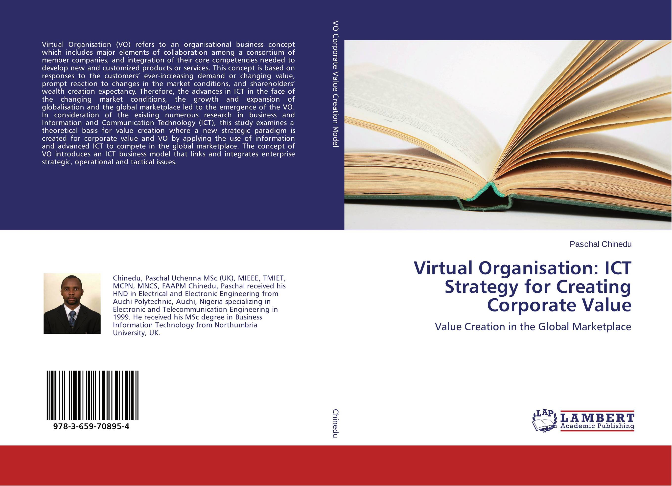 explain the strategic purpose of school Purpose and benefits strategic planning will likely have its successes and failures leaders should celebrate the little successes toward meeting objectives, which are part of the mission and vision statement the mission statement will help measure whether the strategic plan aligns with the overall.