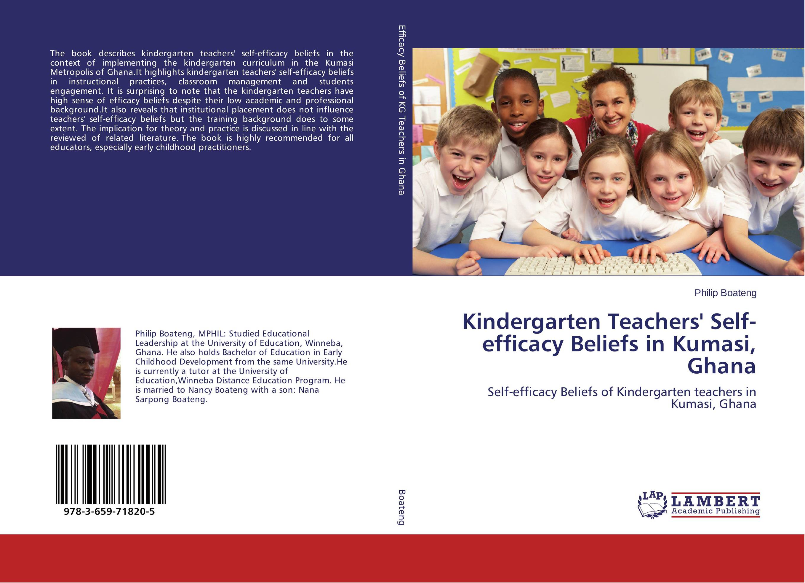 Kindergarten Teachers' Self-efficacy Beliefs in Kumasi, Ghana 16 100 150l two flutes carbide ball nose end mills cnc milling cutter router bits pvc machine tool