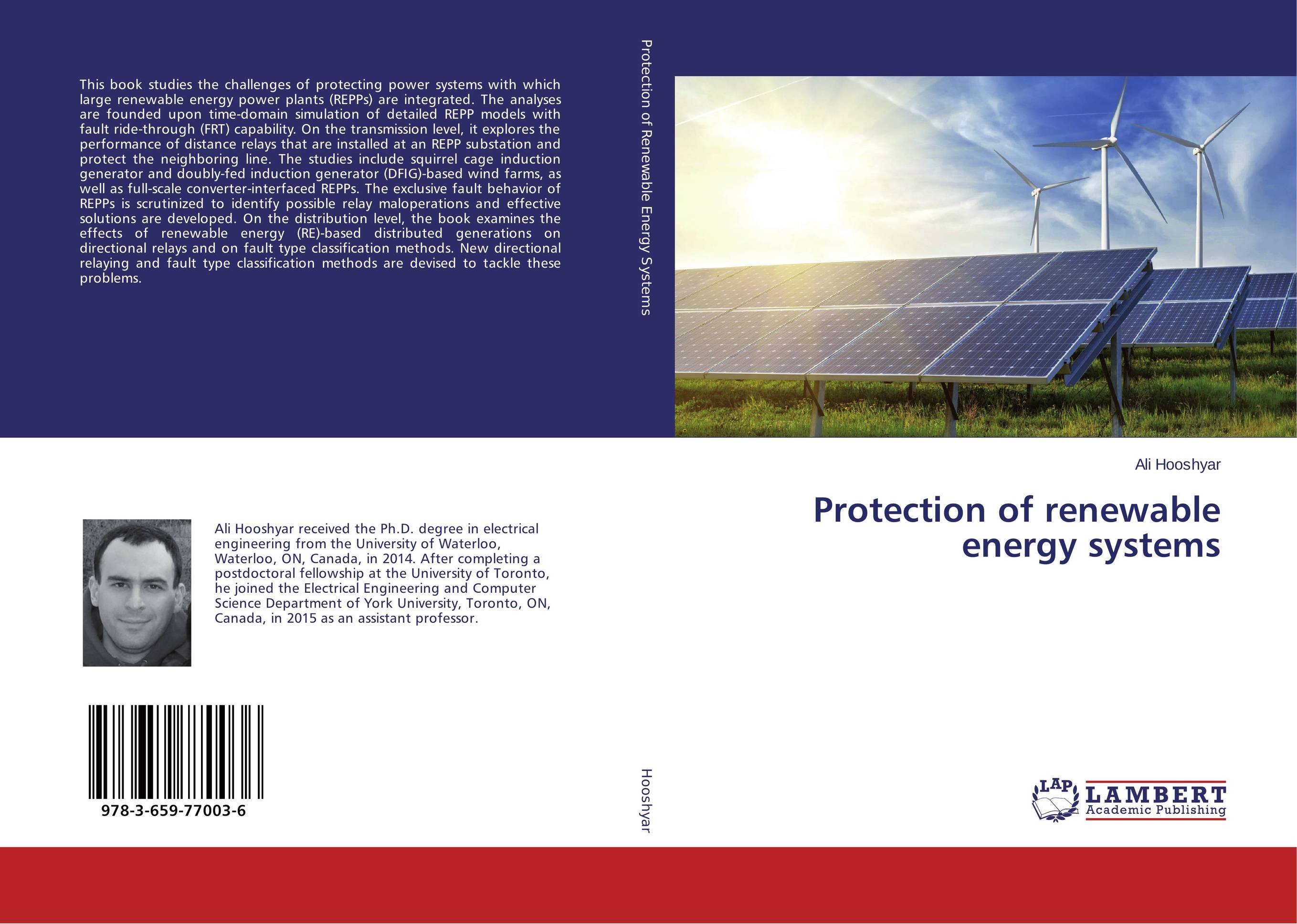 Protection of renewable energy systems 1 8kw integrated type of induction heating machine