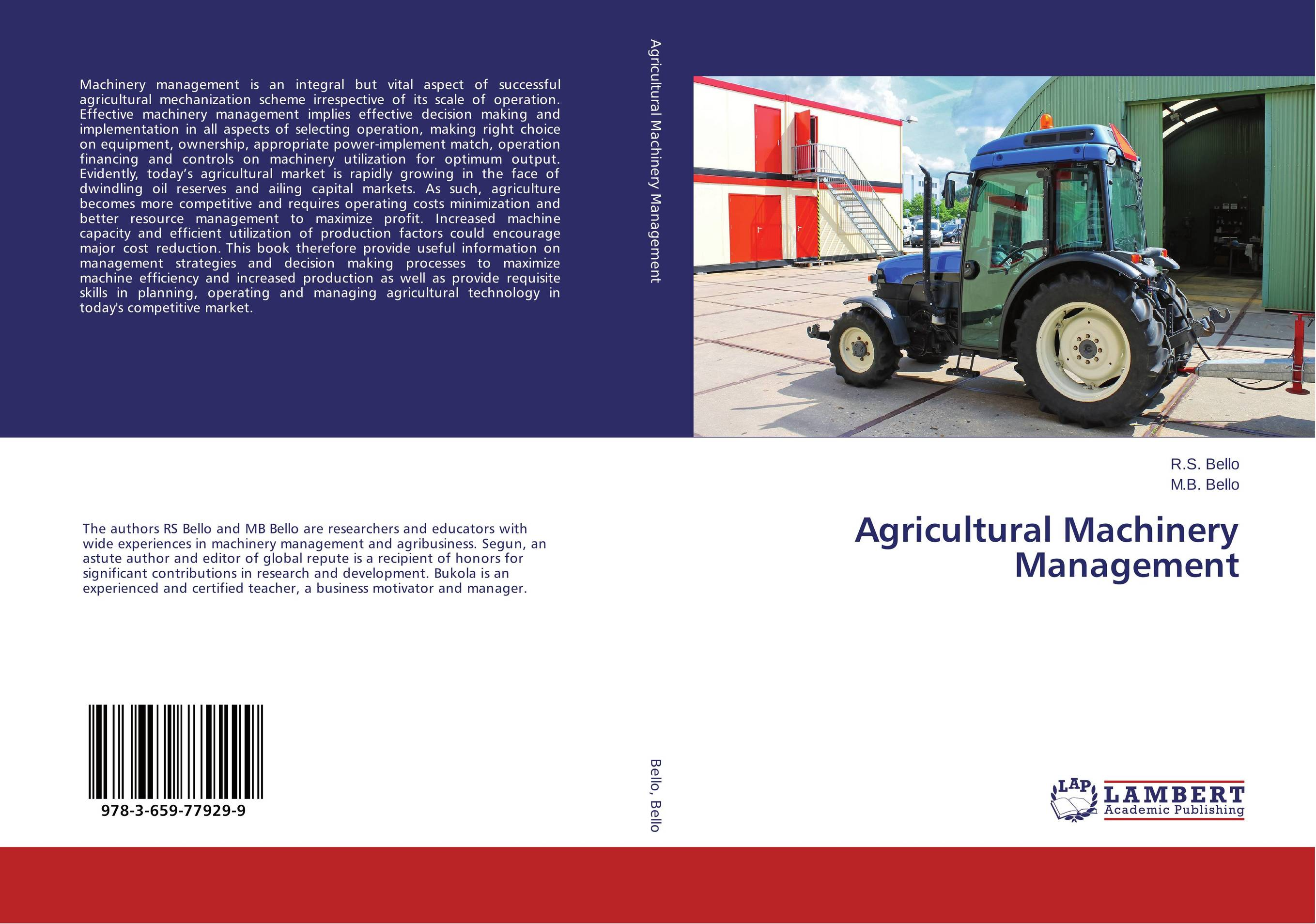 Agricultural Machinery Management james taylor knowledge automation how to implement decision management in business processes