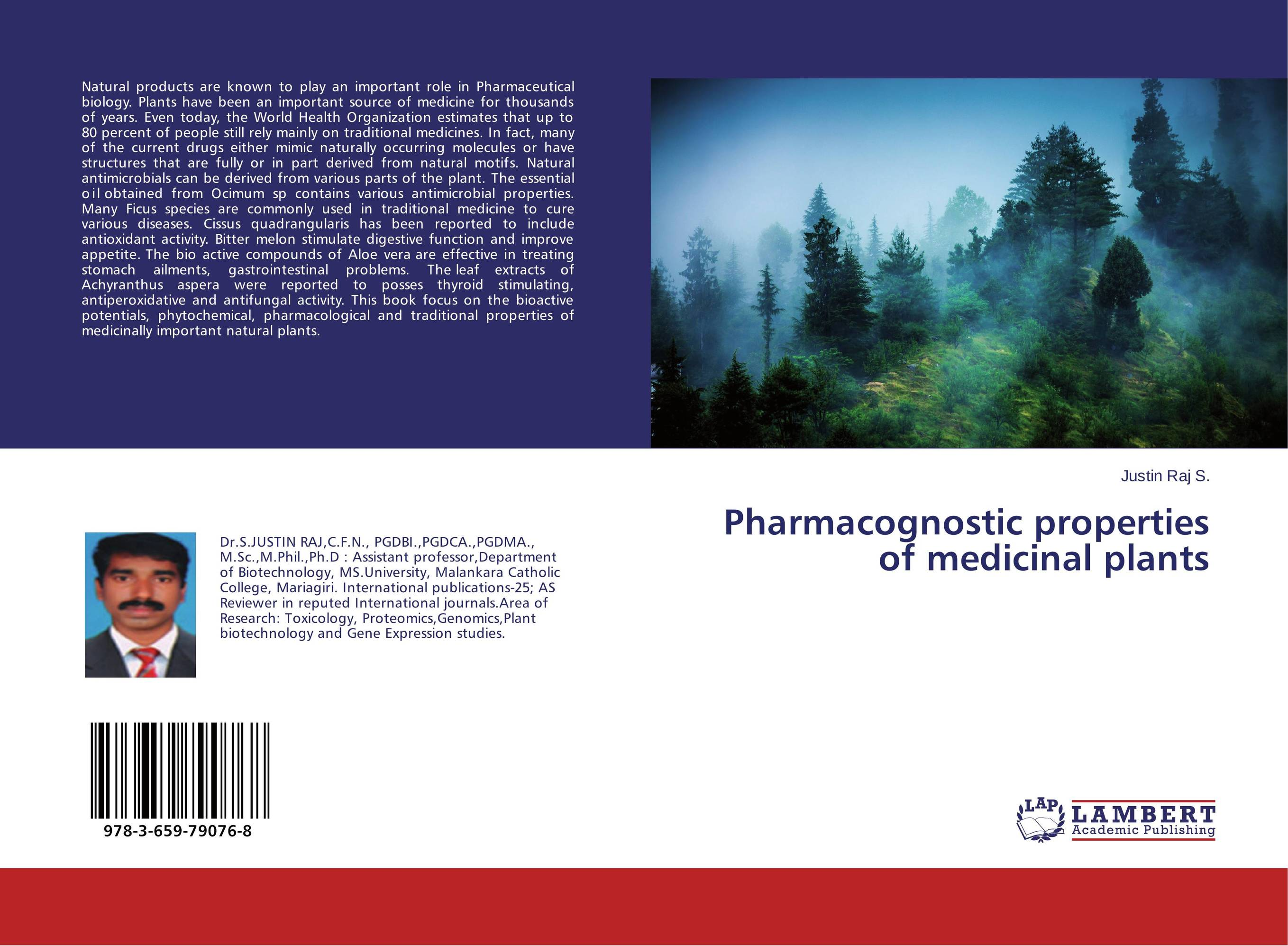 Pharmacognostic properties of medicinal plants pure nature bitter melon extract bitter melon p e powder charantin to the world