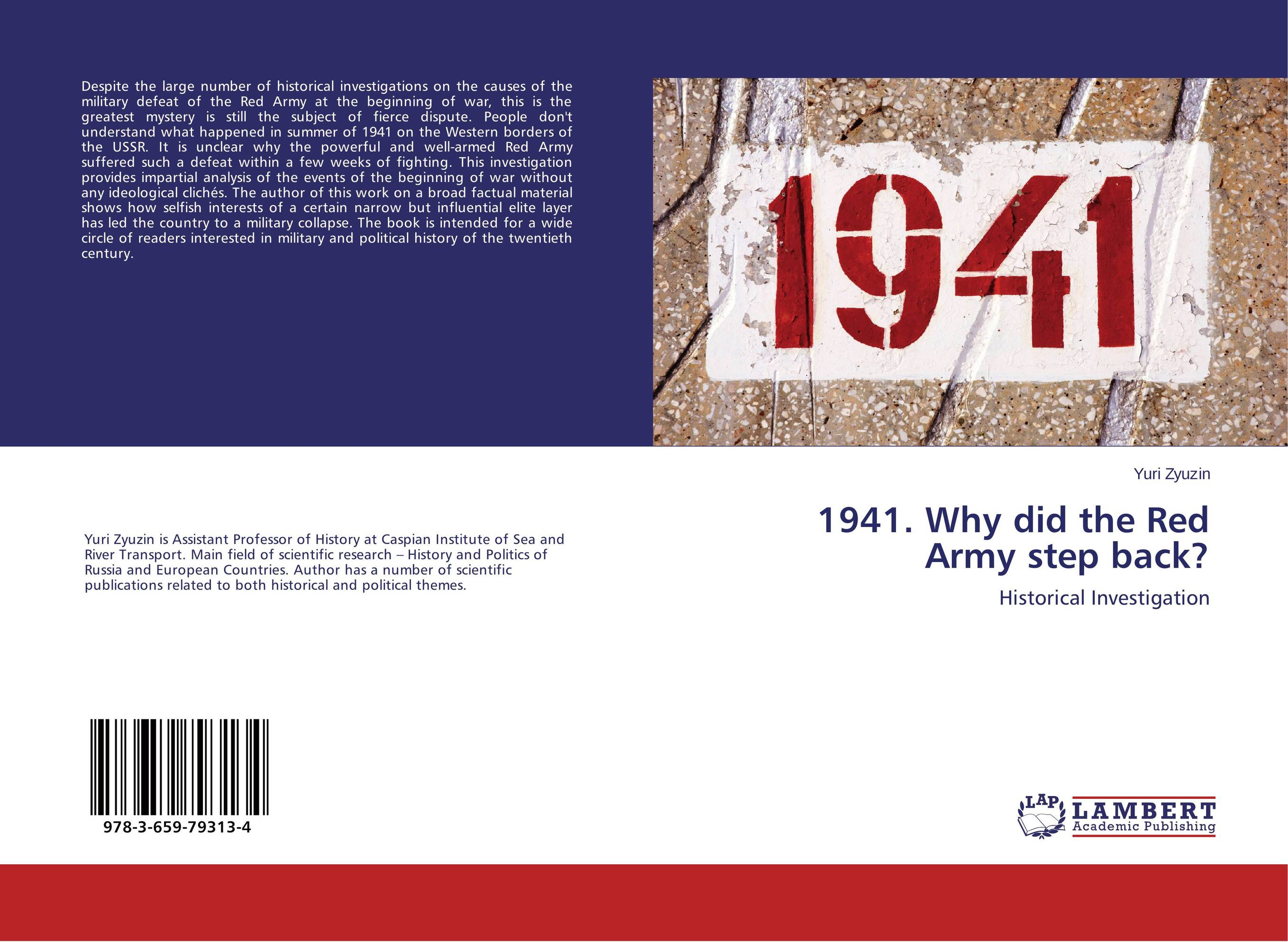 1941. Why did the Red Army step back? lawrence m the wheel of osheim book three of the red queen s war