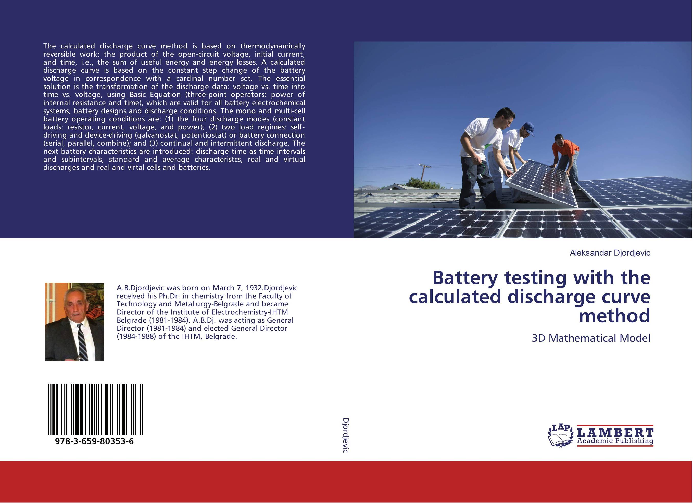 Battery testing with the calculated discharge curve method add501a antifreeze battery fluids refractometer time limit promotion indicate freezing point for propylene and ethylene glycol