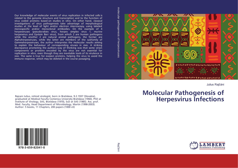 seroepidemiology of dengue infection