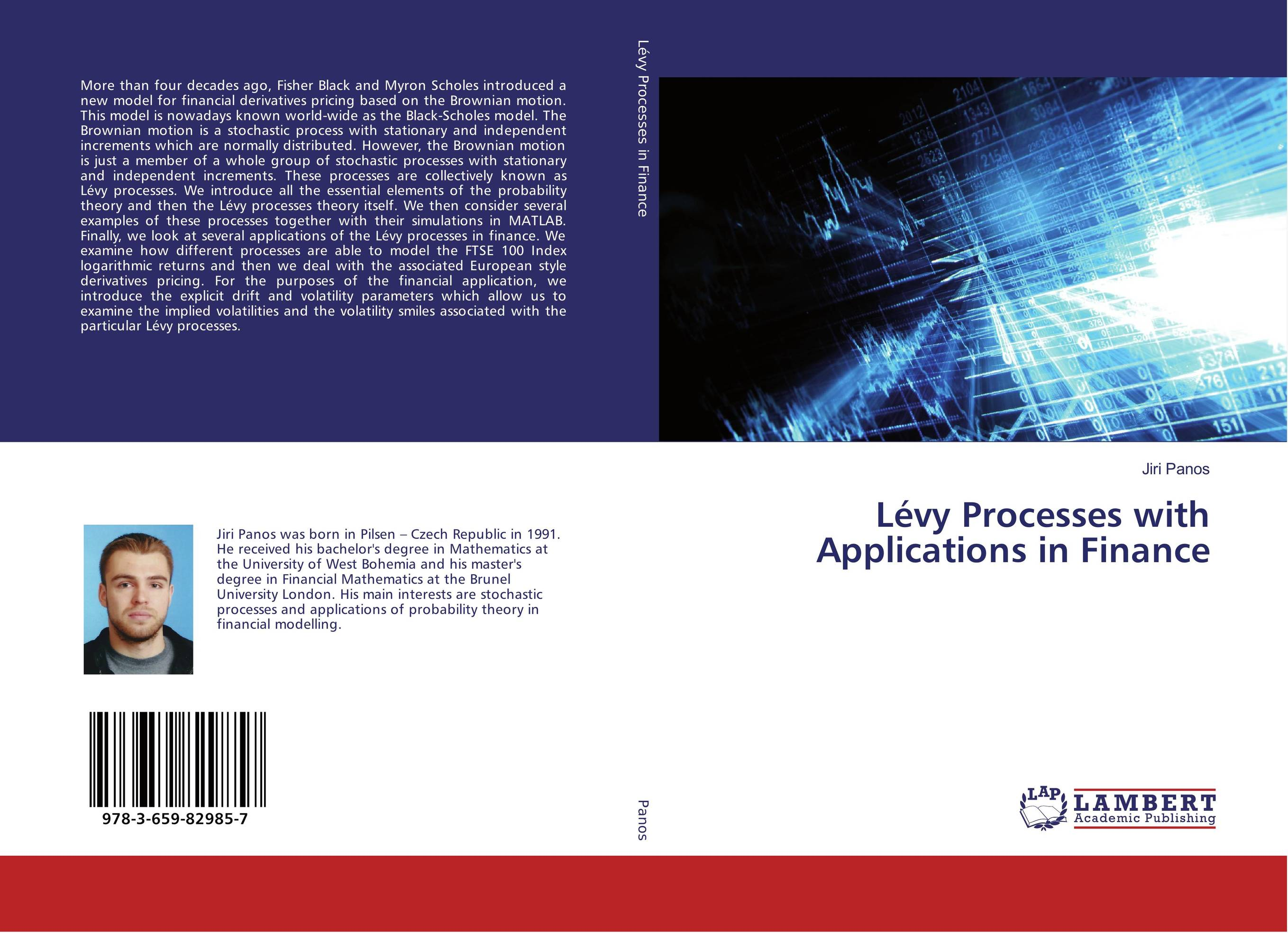Levy Processes with Applications in Finance кофточка e levy