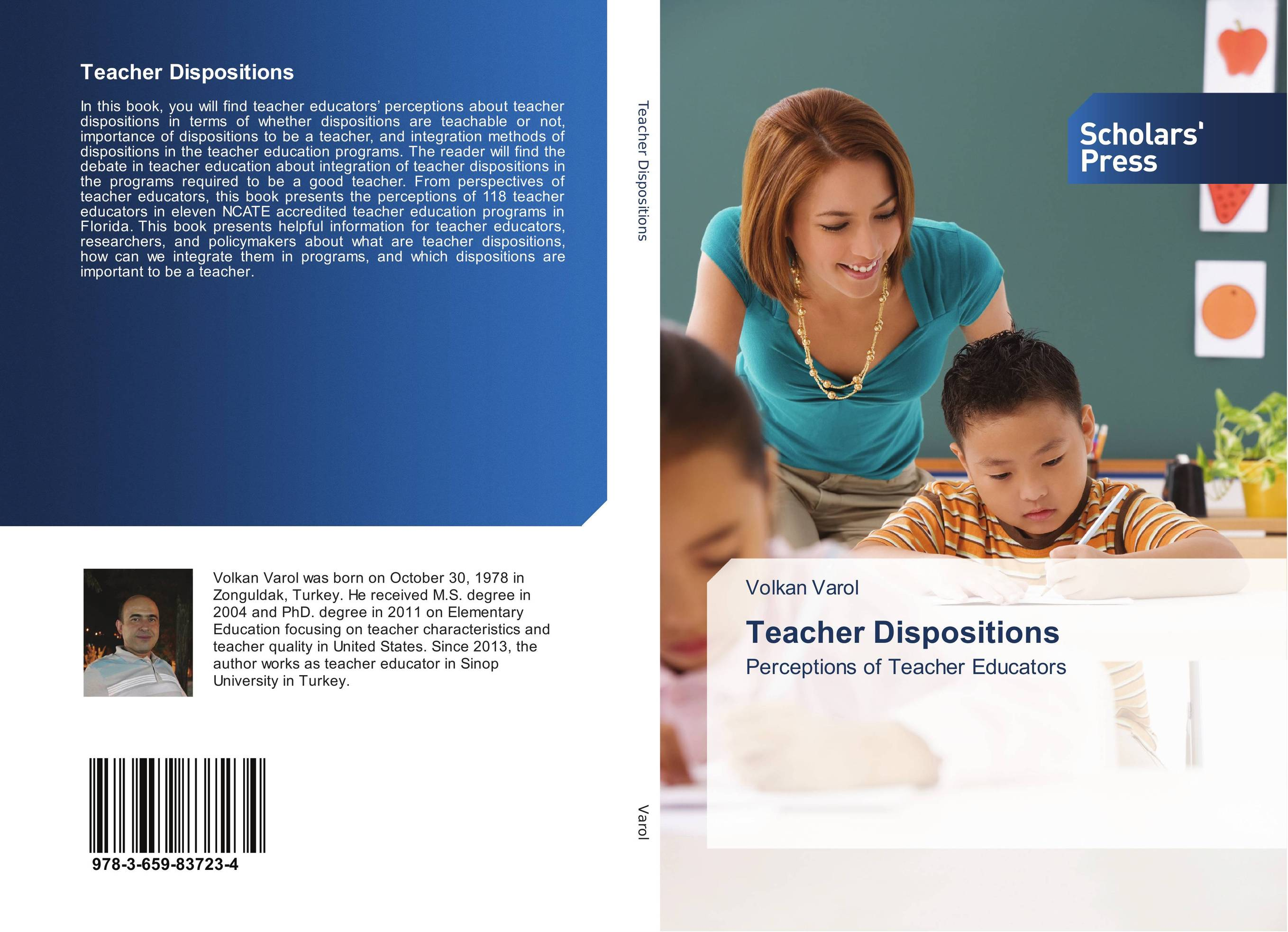 Teacher Dispositions antonaros s the teacher s basic tools the teacher as manager