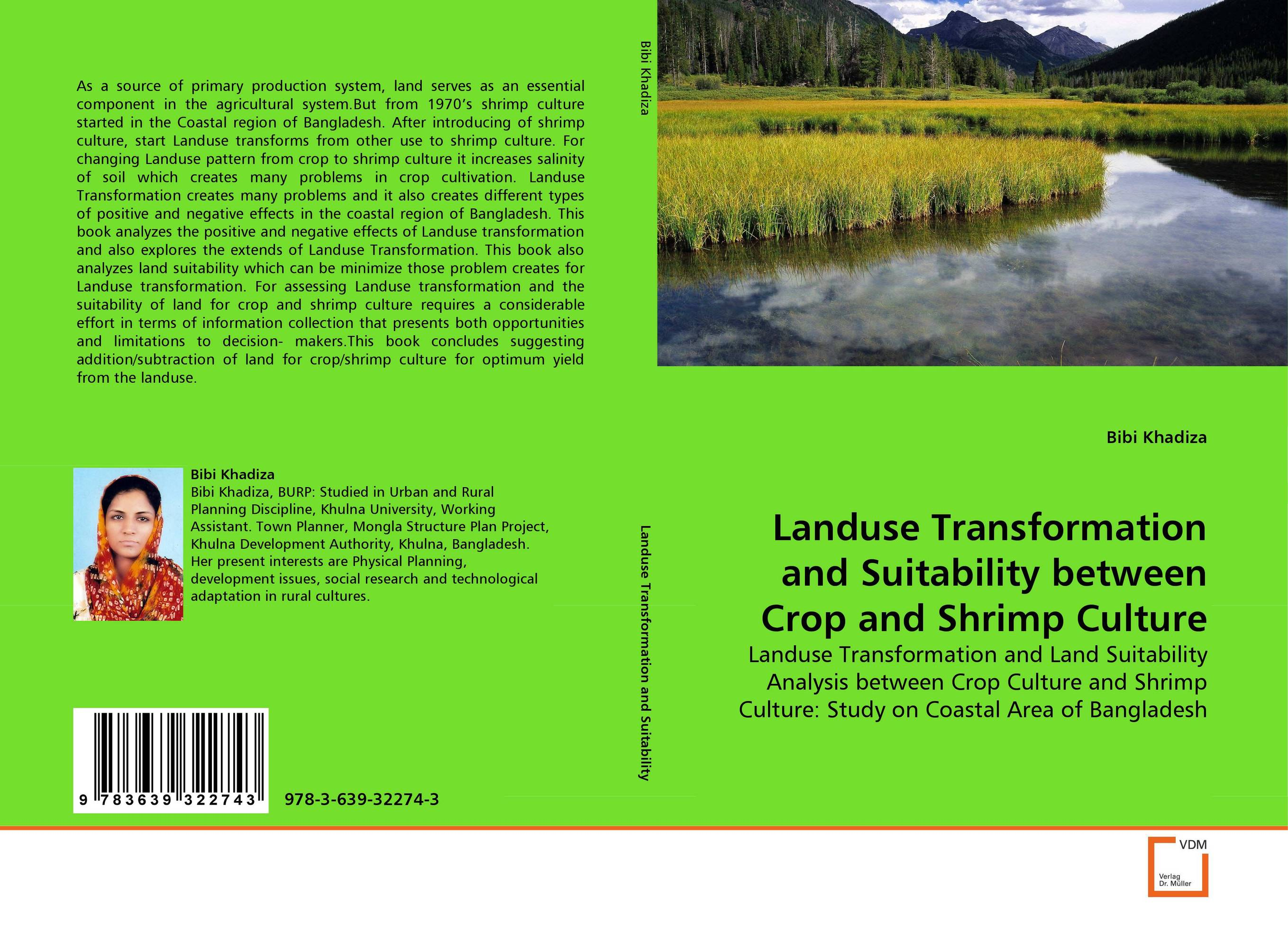 Landuse Transformation and Suitability between Crop and Shrimp Culture [show z store] infinite transformation it01 mightron mp36 mp 36 transformation action figure
