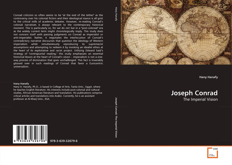 Joseph Conrad conrad j heart of darkness