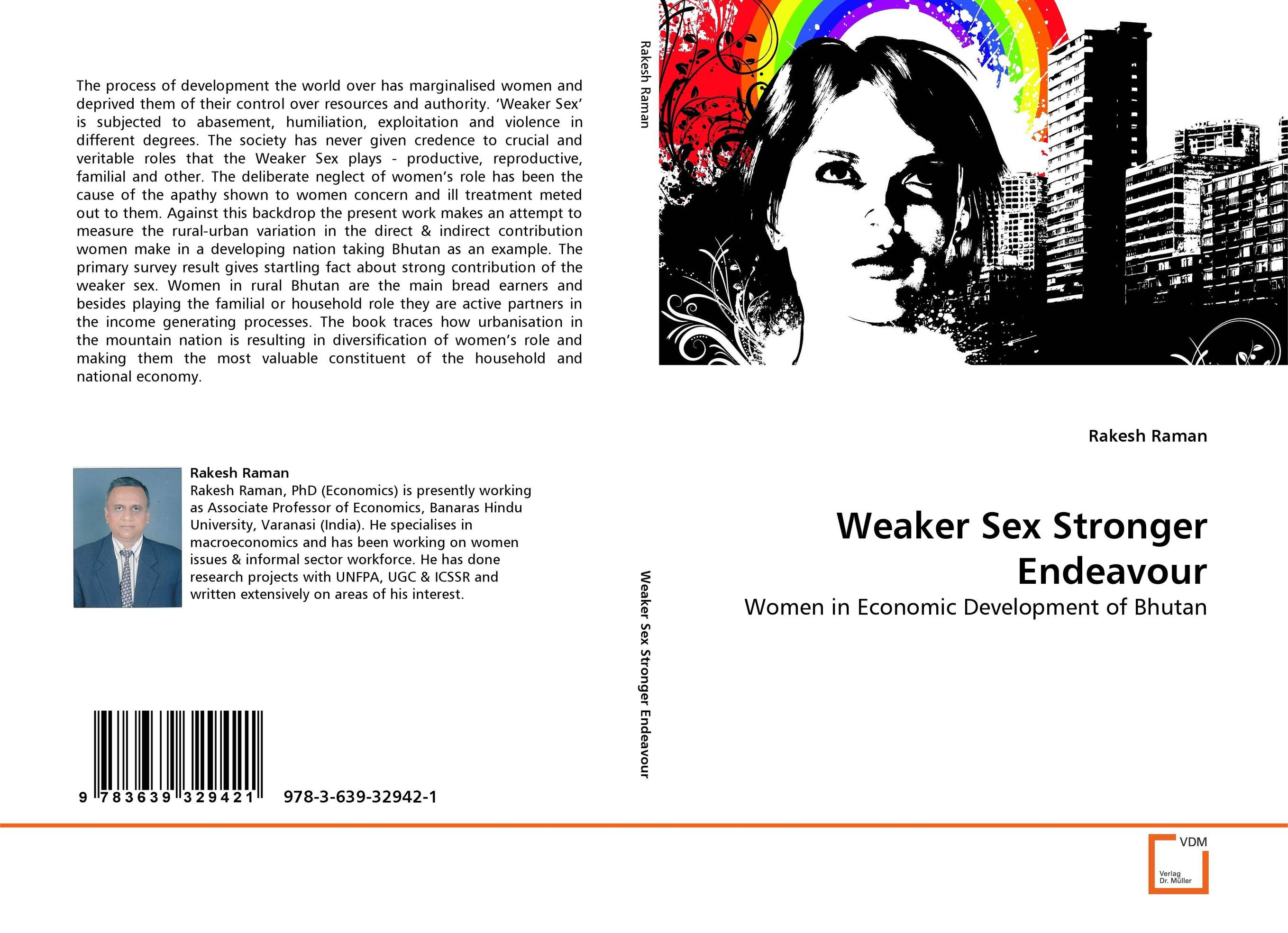 Weaker Sex Stronger Endeavour to the glory of her sex – women s roles in the composition of medieval texts