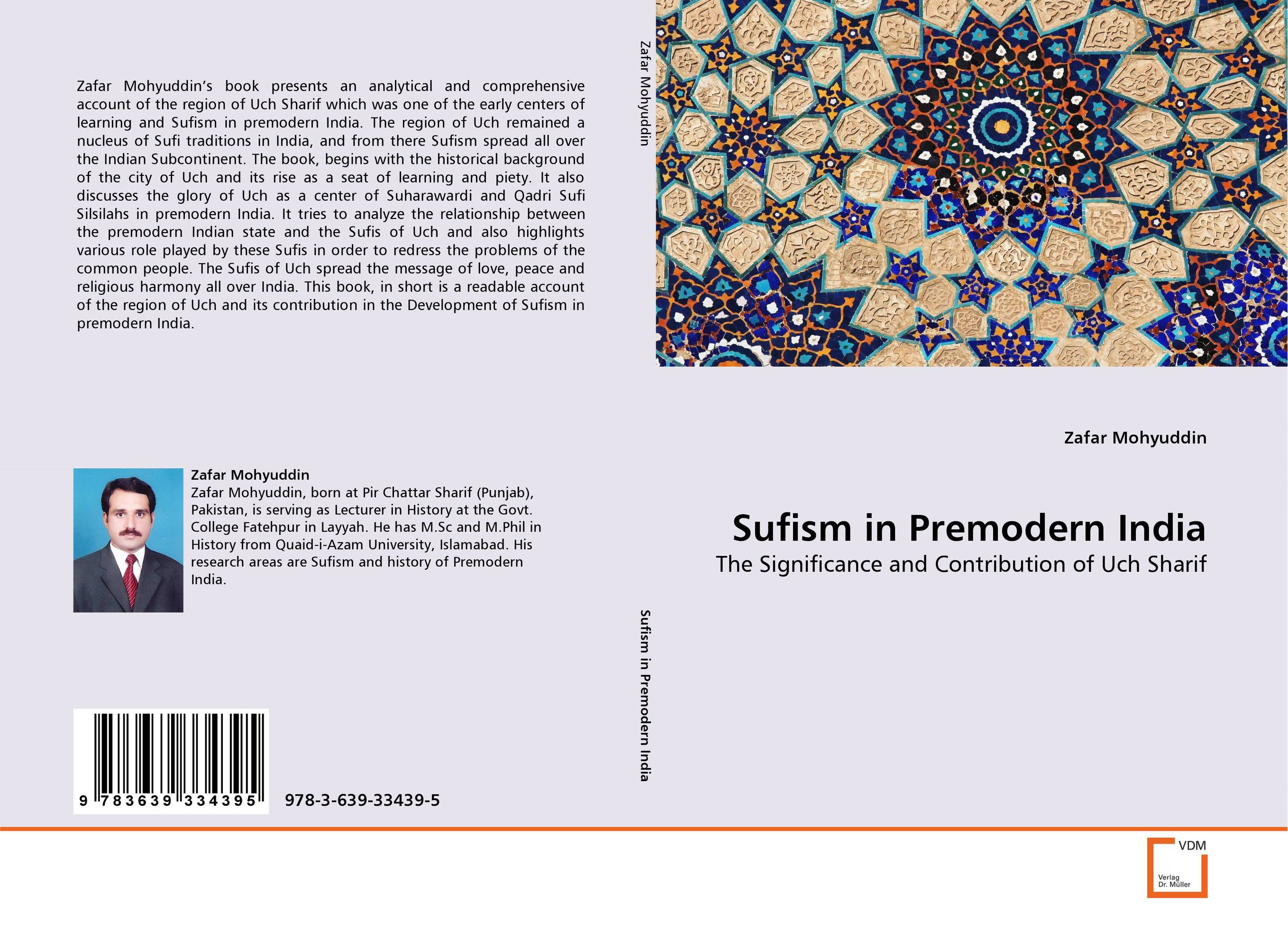 Sufism in Premodern India rise and spread of english in india