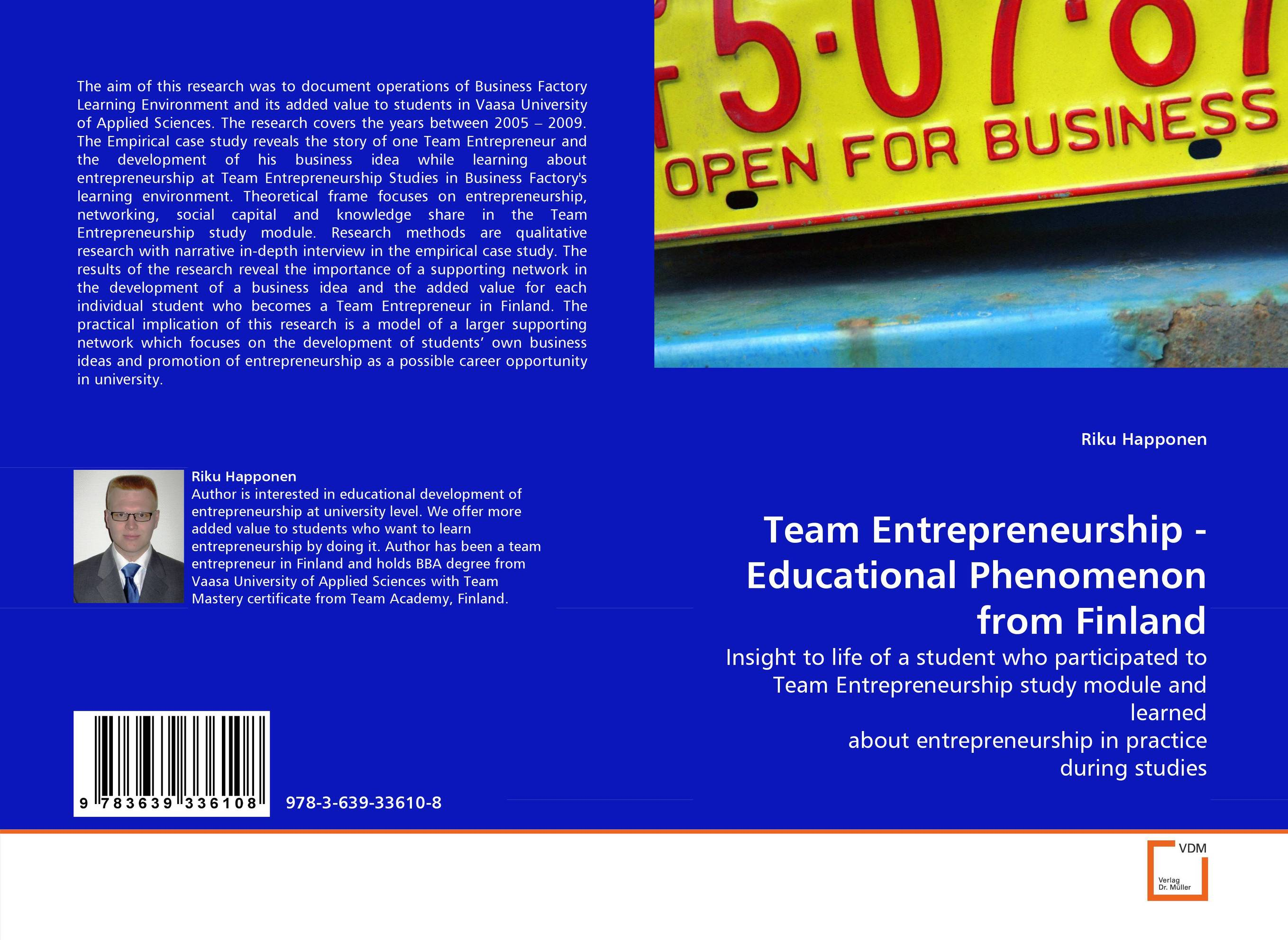 case study 2 global business environment Starting with a short theoretical framework, the book, case studies on business environment - vol i case studies on global automobile industry - voli.