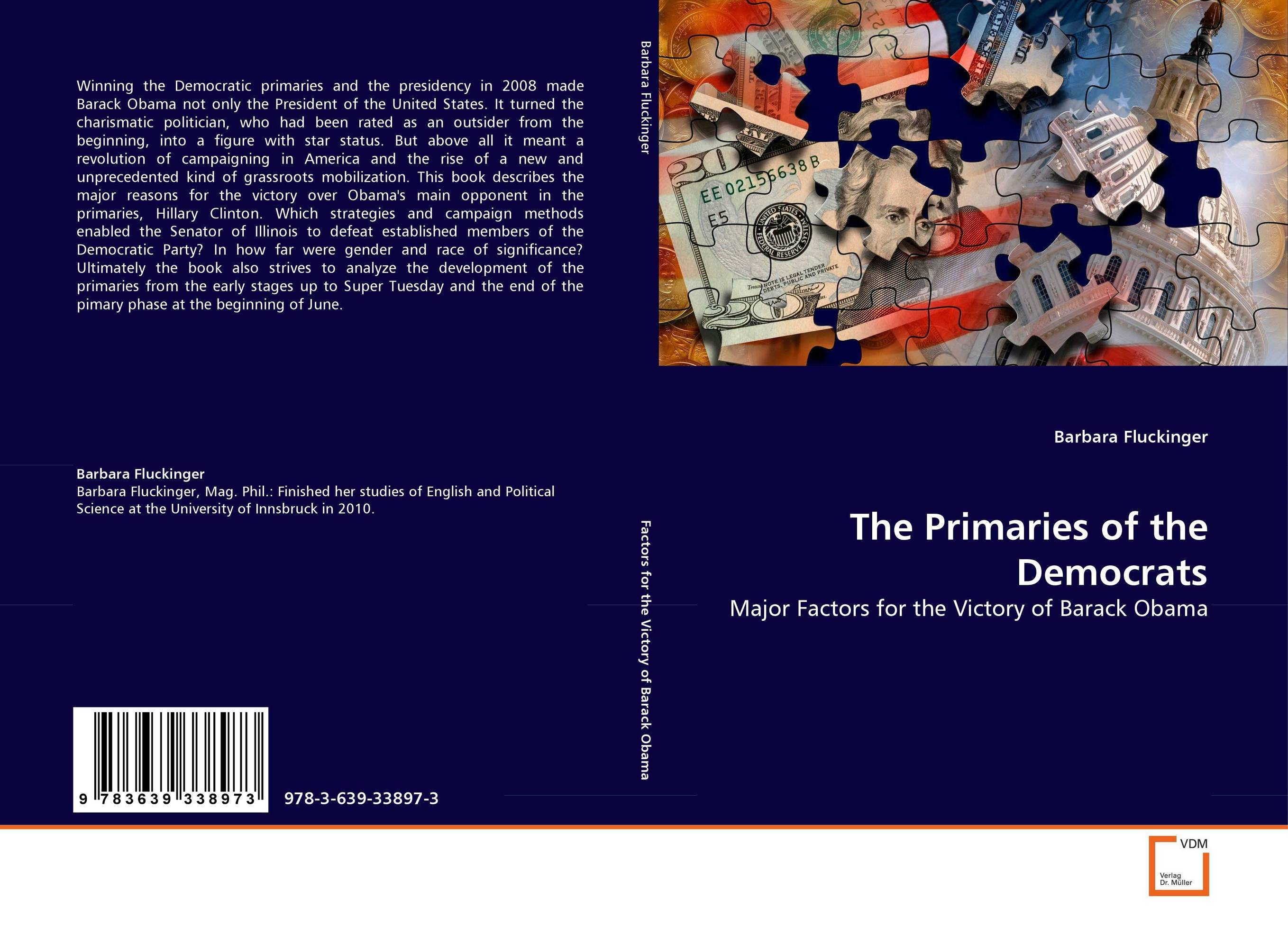 the democracy new developments New developments in deliberative democracy blaug,  if the new deliberative theories are to move beyond a critique of liberal democracy in order to articulate a legitimate and practical politics, the respective gains of these three types must be brought together.
