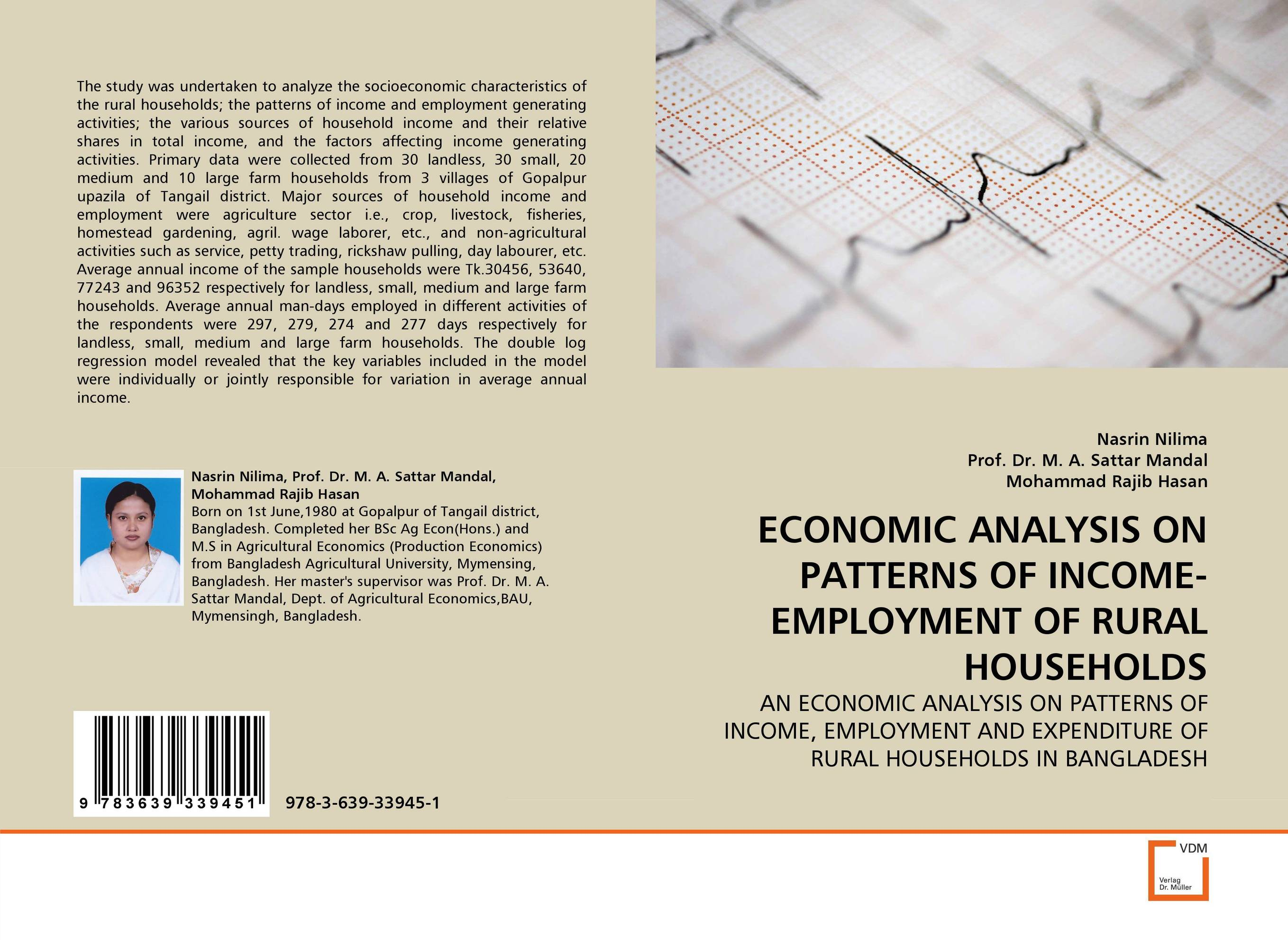 an analysis of the impact of socio economic factors in the game of golf This system is influenced by a number of factors and they can have an impact on the relationship with financial institutions like banks, debtors, creditors, as well as interest rate policy 7 legal frameworks.