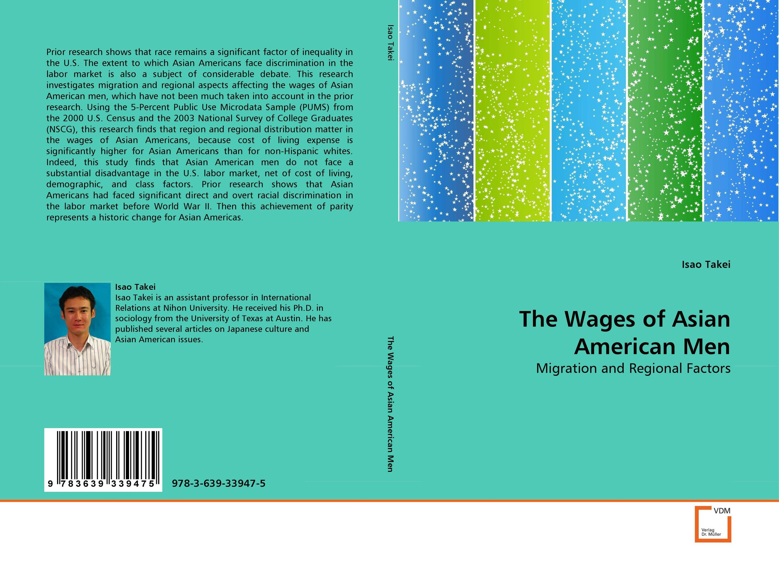 The Wages of Asian American Men borderline americans – racial division and labor war in the arizona borderlands
