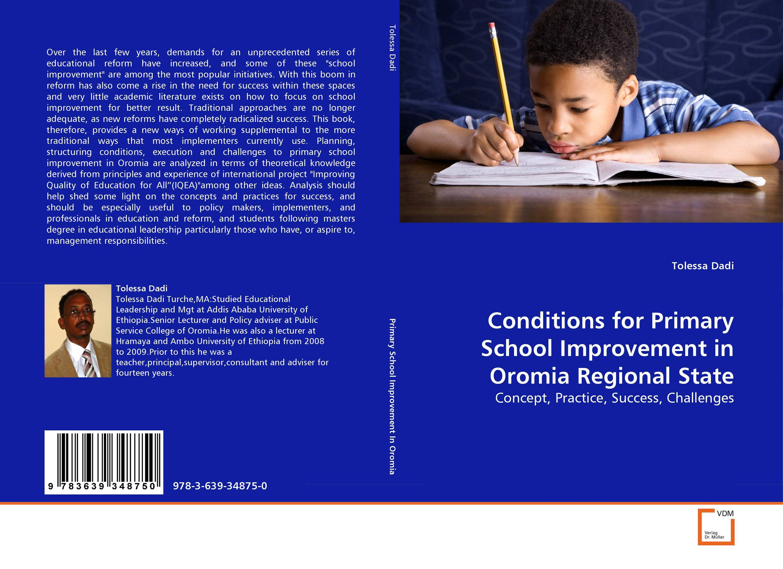 Conditions for Primary School Improvement in Oromia Regional State jane o connor nina nina and the copycat ballerina level 2 progressing reader