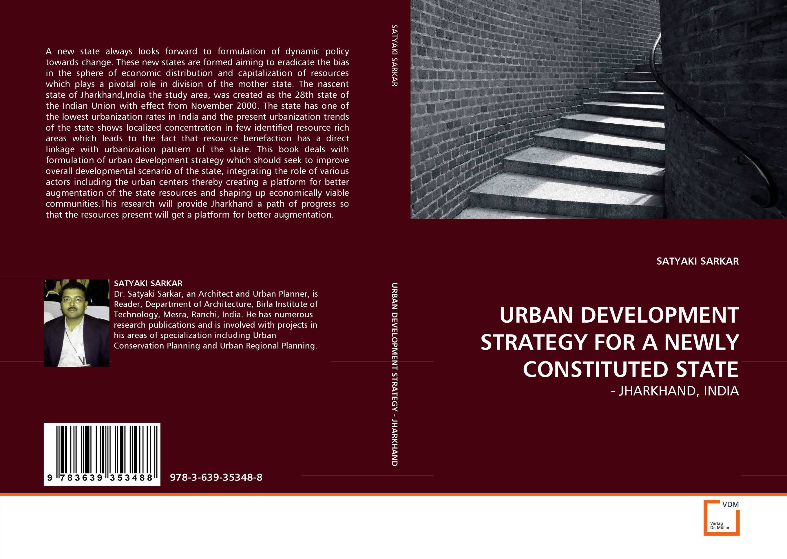 URBAN DEVELOPMENT STRATEGY FOR A NEWLY CONSTITUTED STATE developmental state and economic transformation the case of ethiopia