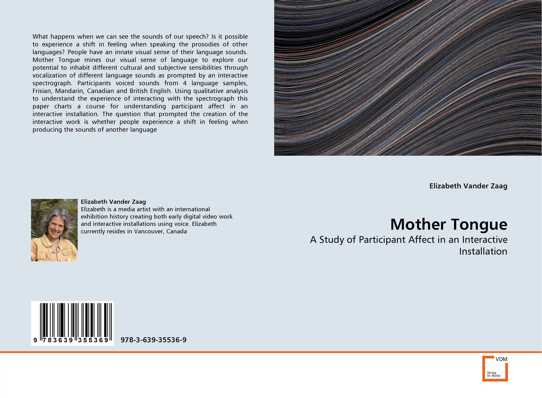 Mother Tongue online interactive language utilities