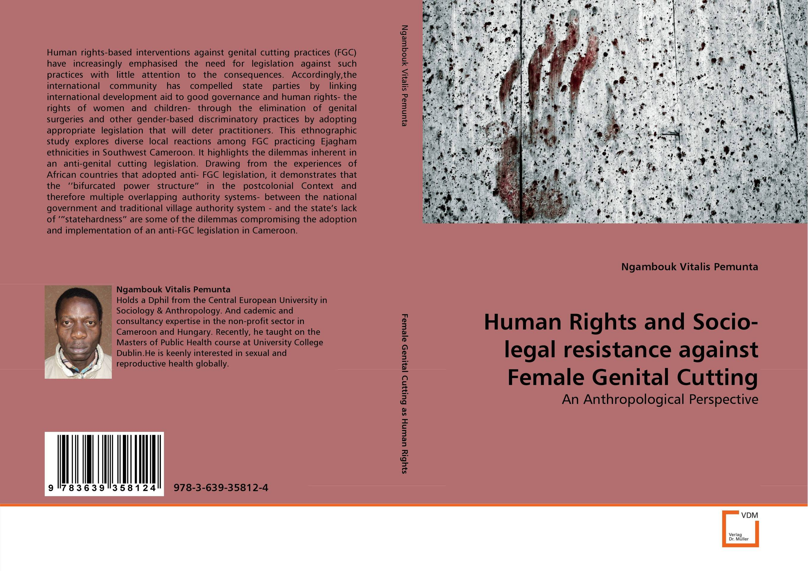Human Rights and Socio-legal resistance against Female Genital Cutting female male urinary human female urinary system model female urinary organ system model human urinary system organ gasen sz021
