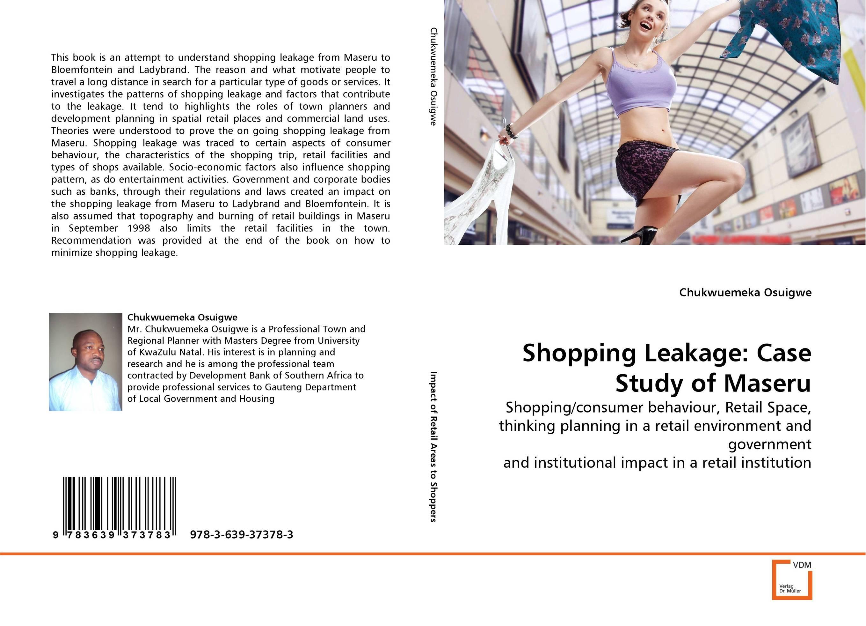 Shopping Leakage: Case Study of Maseru [abb leakage breaker] abb switch leakage switch leakage gsh204 c63