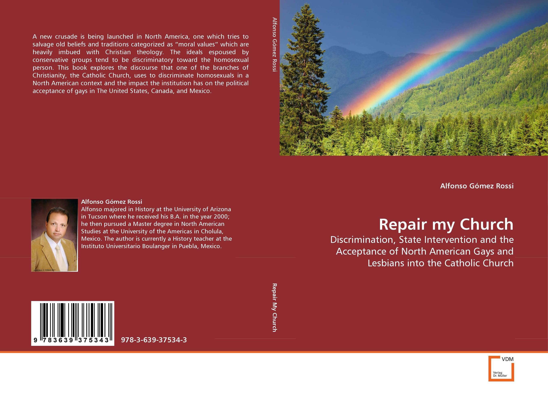Repair my Church united as one lorien legacies book 7