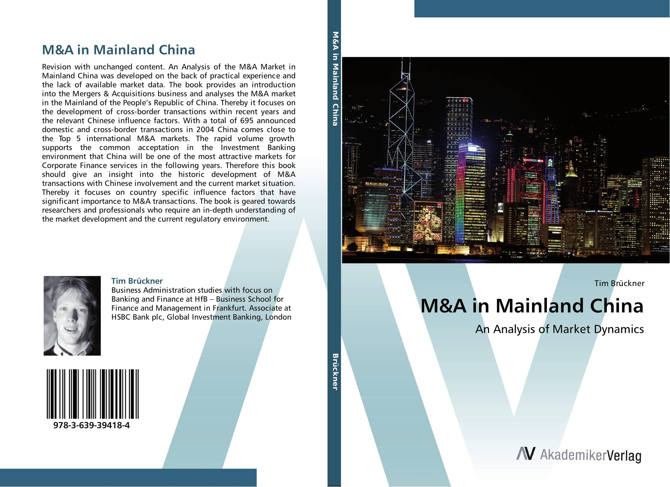 M&A in Mainland China garrett social reformers in urban china – the chinese y m c a