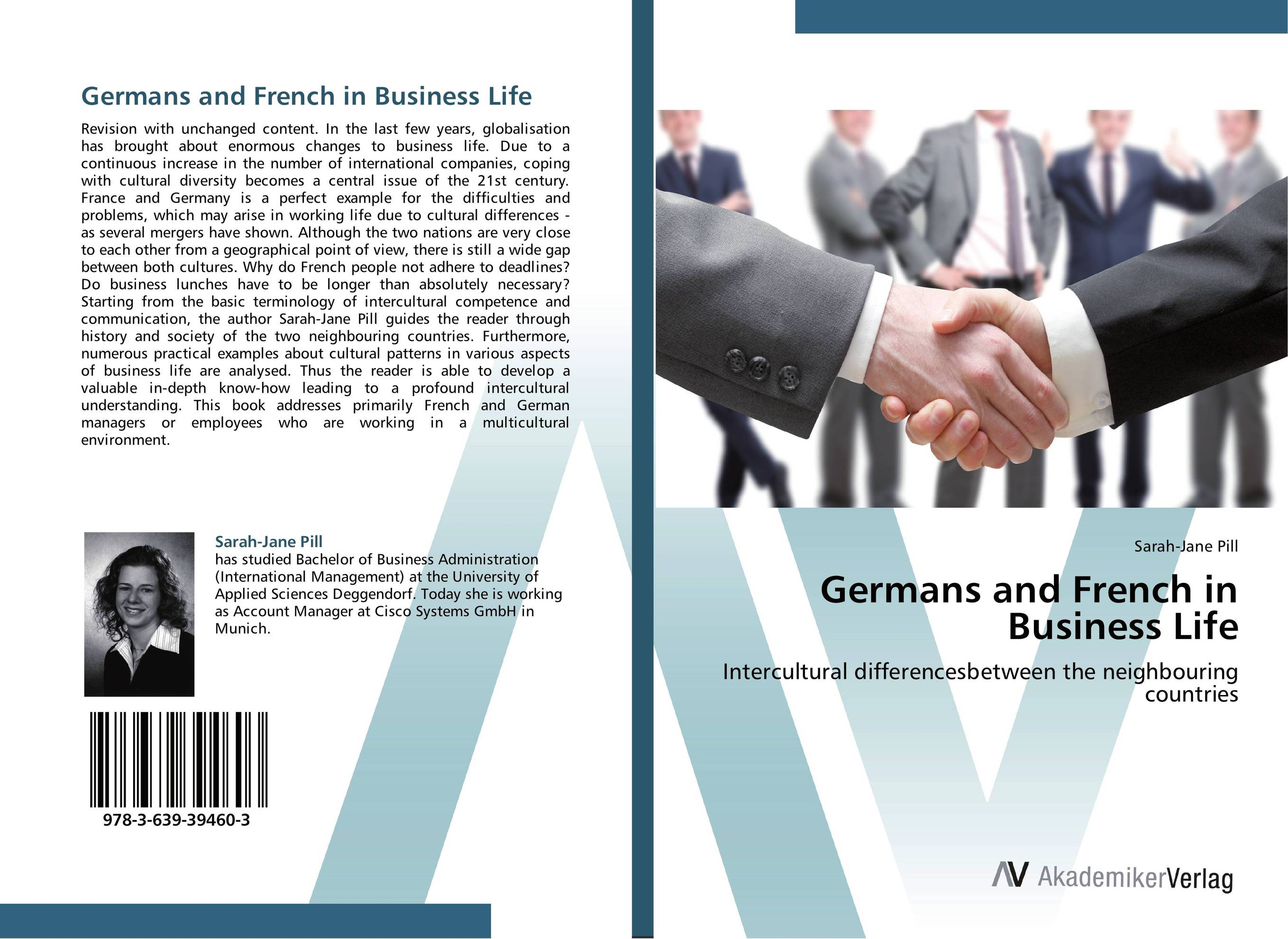 germany business culture an analysis German culture: facts, customs and traditions according to the german business culture guide there is a high regard for engineers in german.