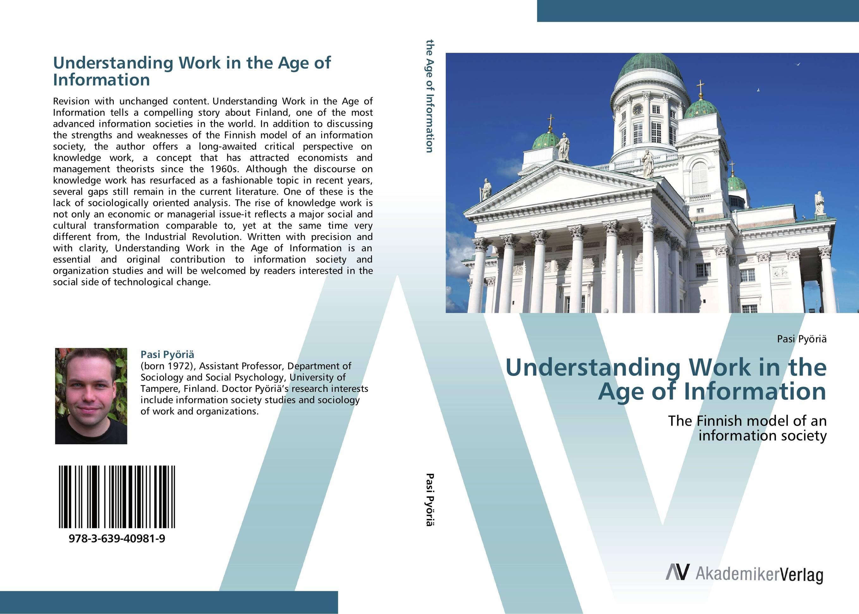 Understanding Work i...