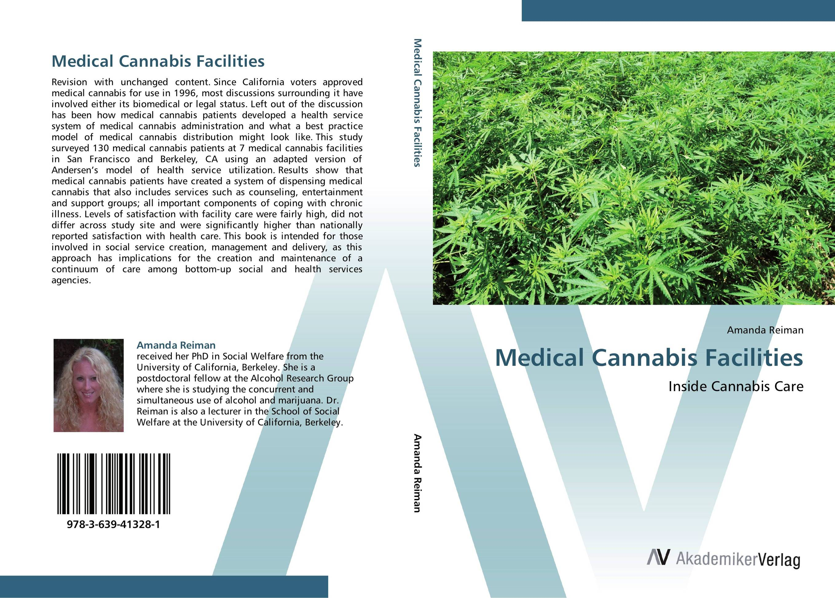 Medical Cannabis Facilities casio sheen she 4800d 7a page 7