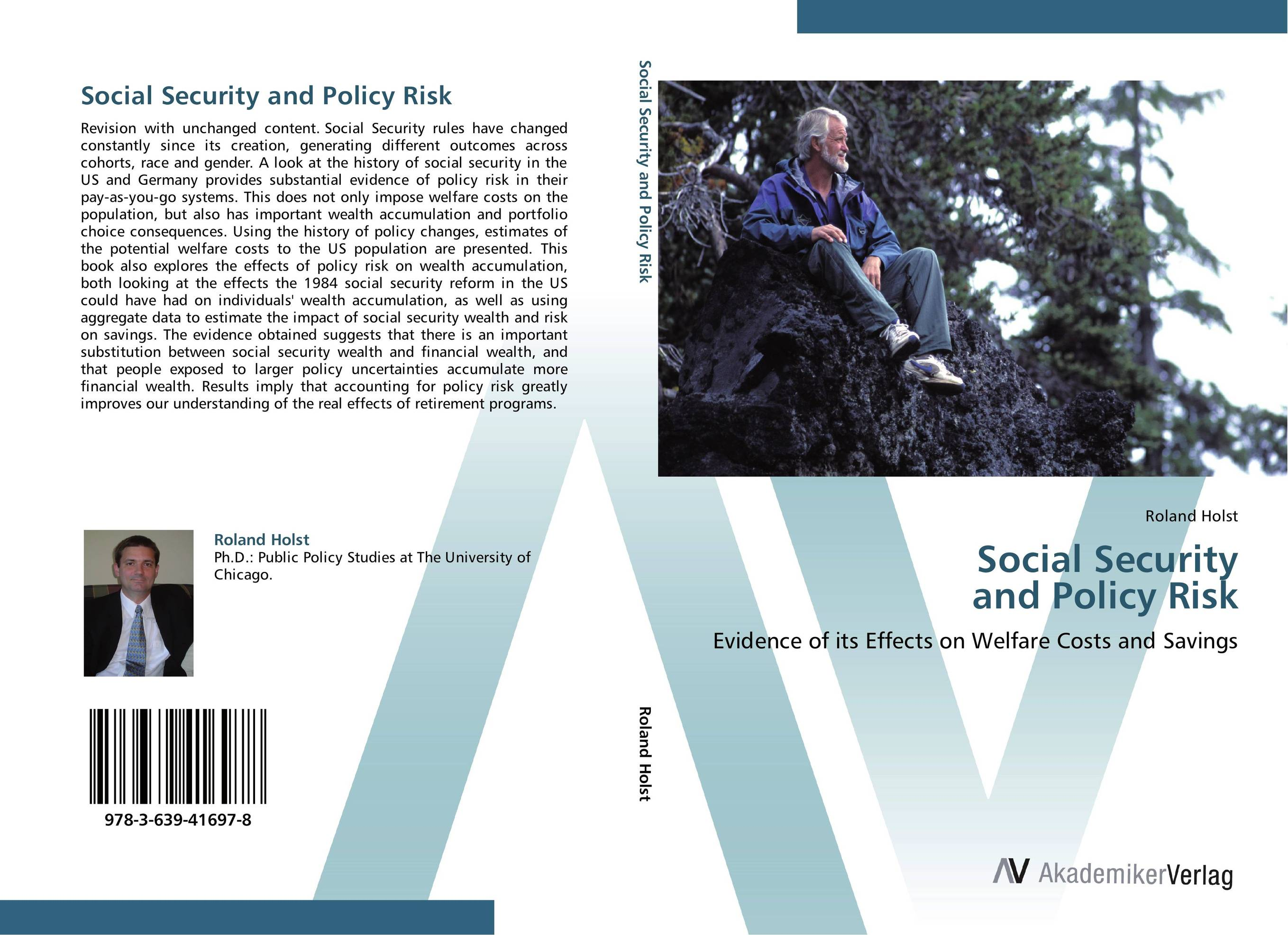 Social Security  and Policy Risk point systems migration policy and international students flow