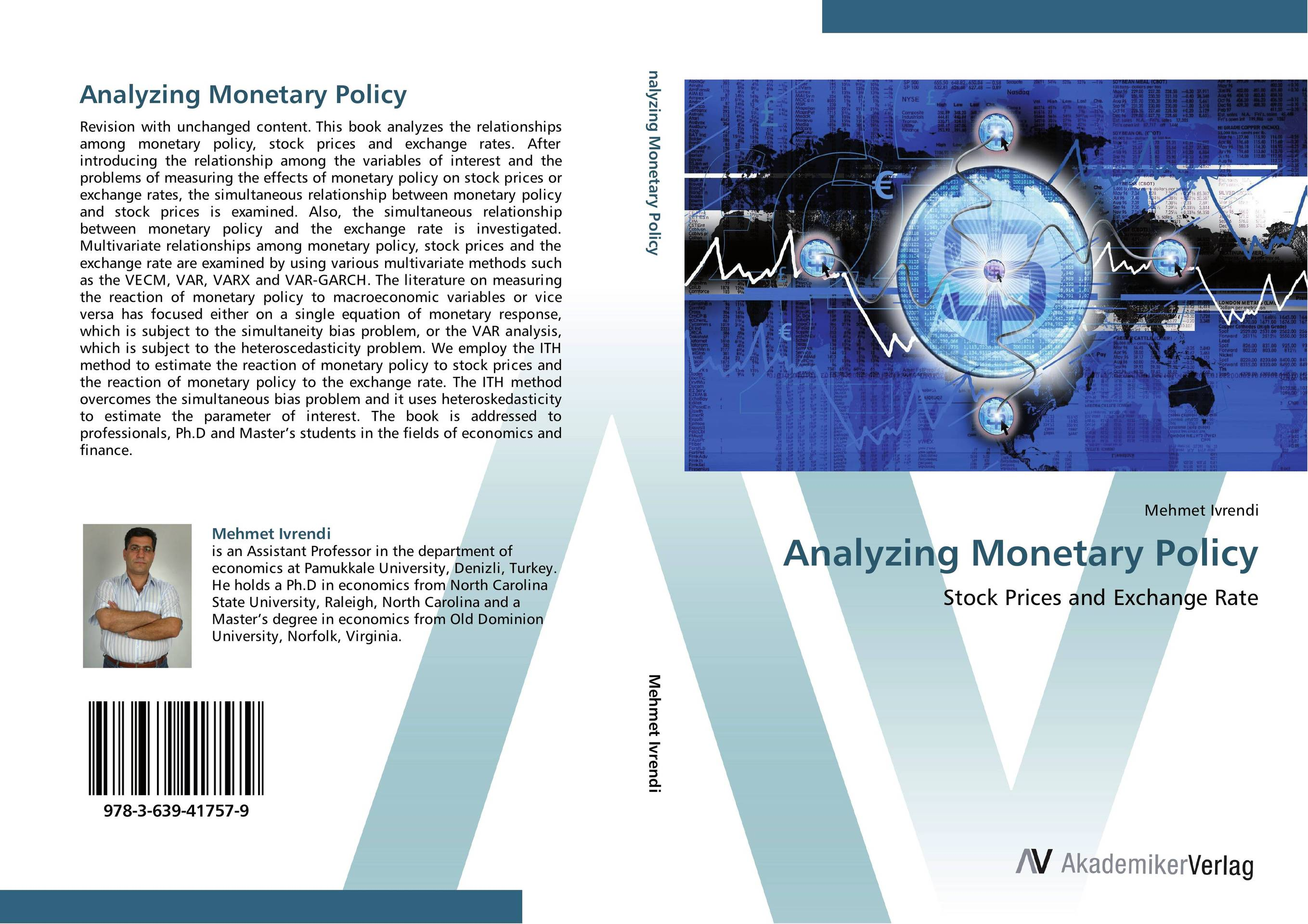 Analyzing Monetary Policy point systems migration policy and international students flow