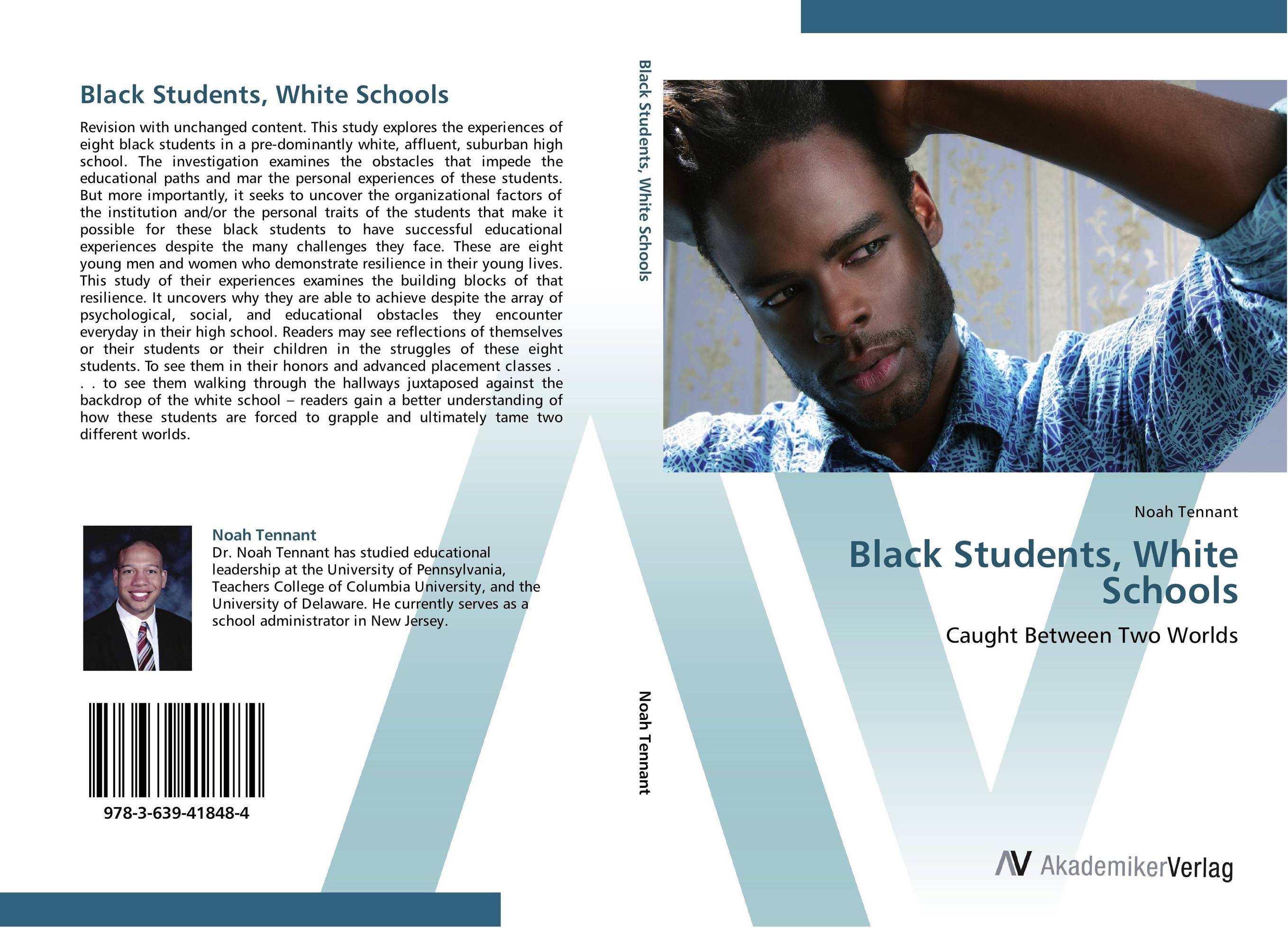 Black Students, White Schools alexander mishkin how to stay young it