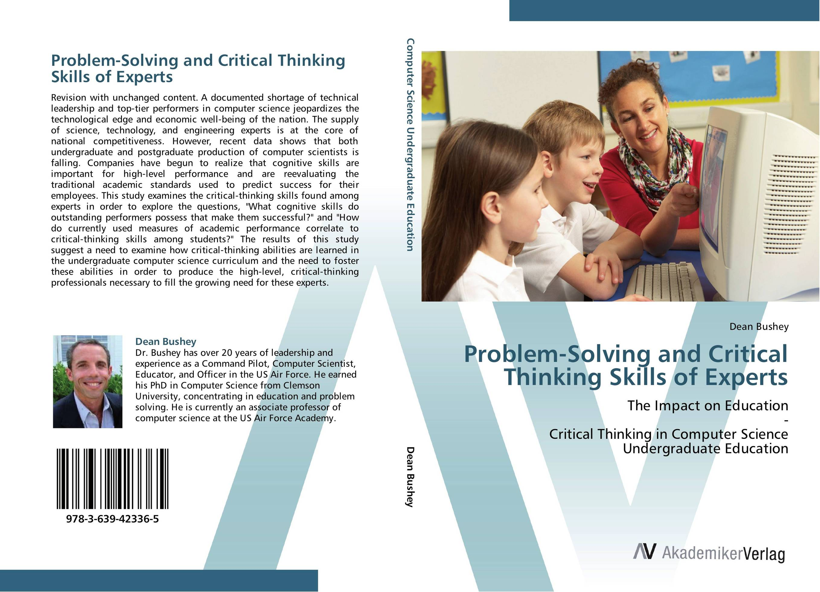 Problem-Solving and Critical Thinking Skills of Experts osherson an invitation to cognitive science – v3 thinking cloth