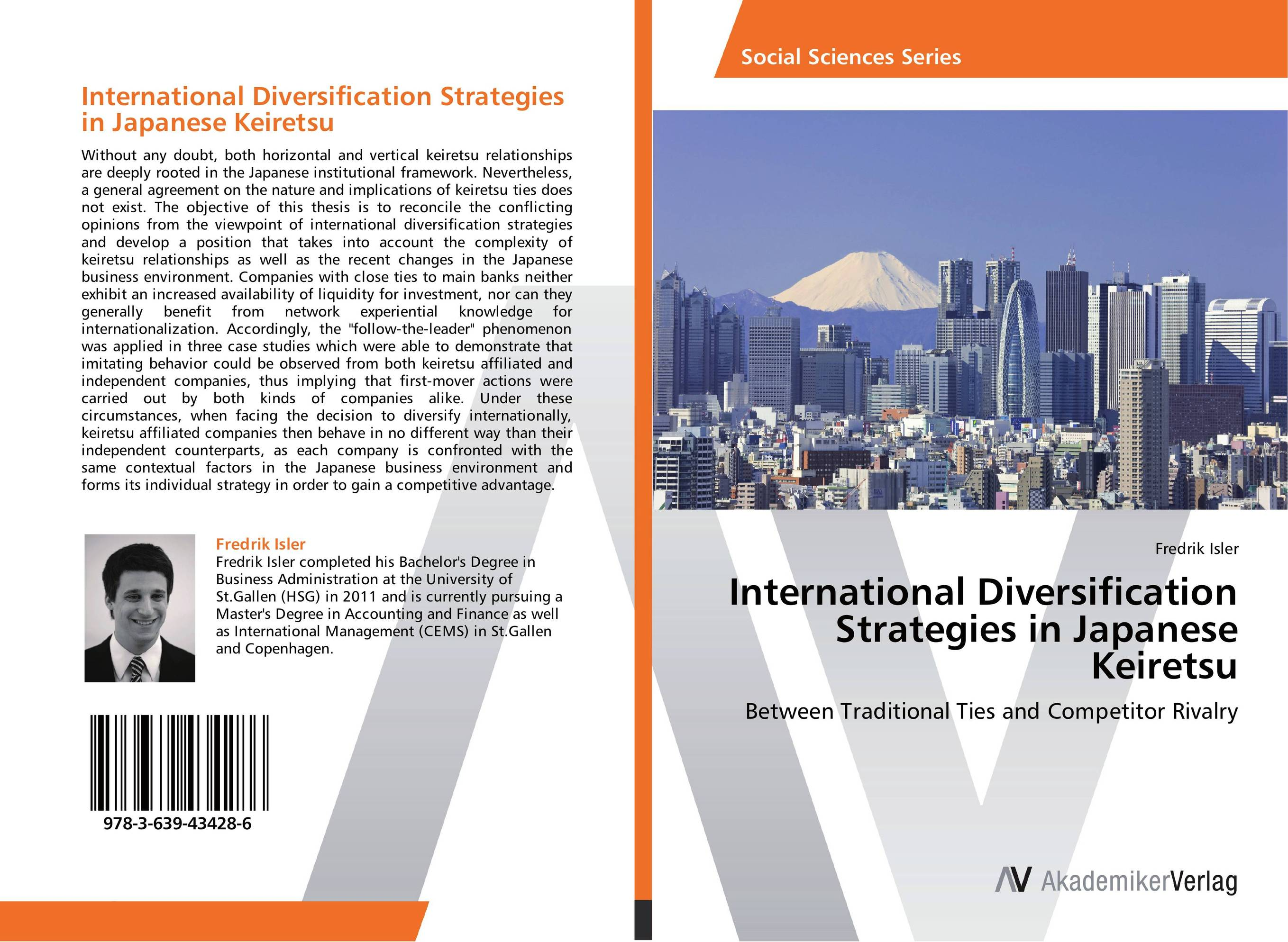 International Diversification Strategies in Japanese Keiretsu yozo hasegawa rediscovering japanese business leadership 15 japanese managers and the companies they re leading to new growth