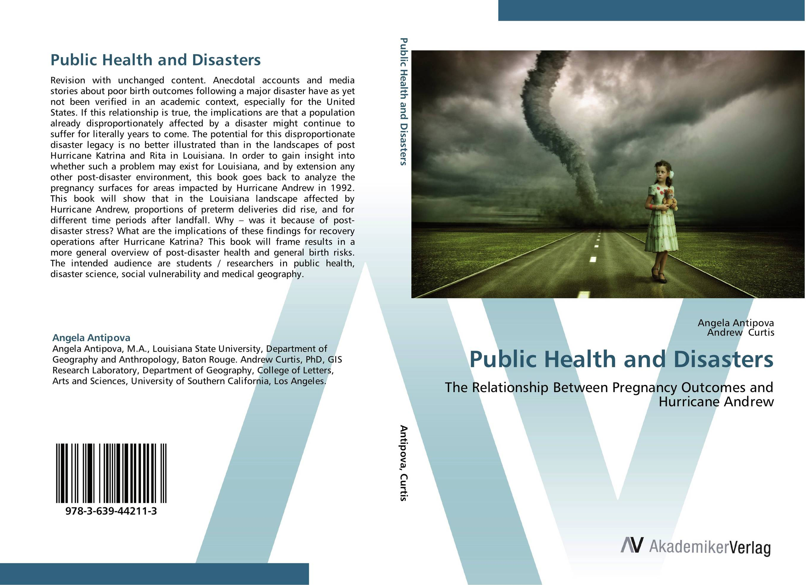 Public Health and Disasters prostate health devices is prostate removal prostatitis mainly for the prostate health and prostatitis health capsule