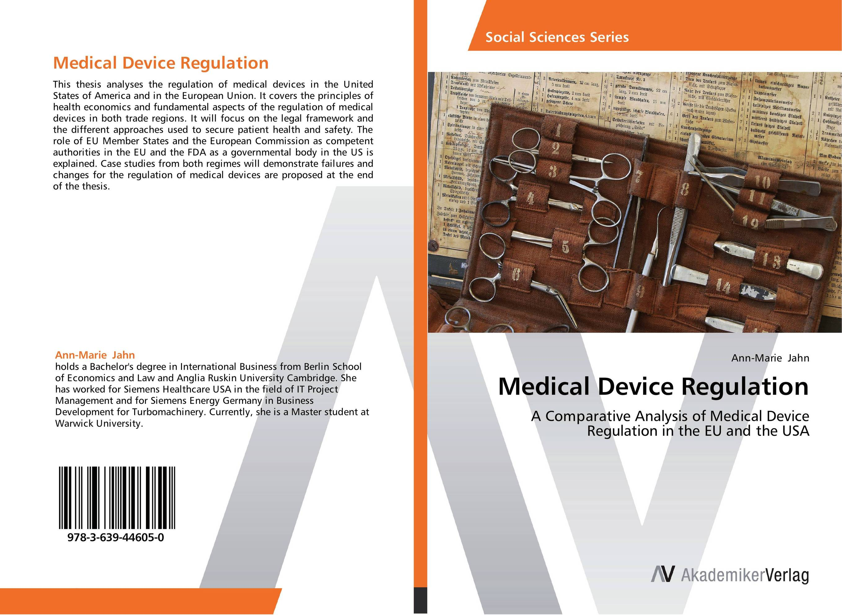 Medical Device Regulation theoretical aspects of the exporting activity regulation