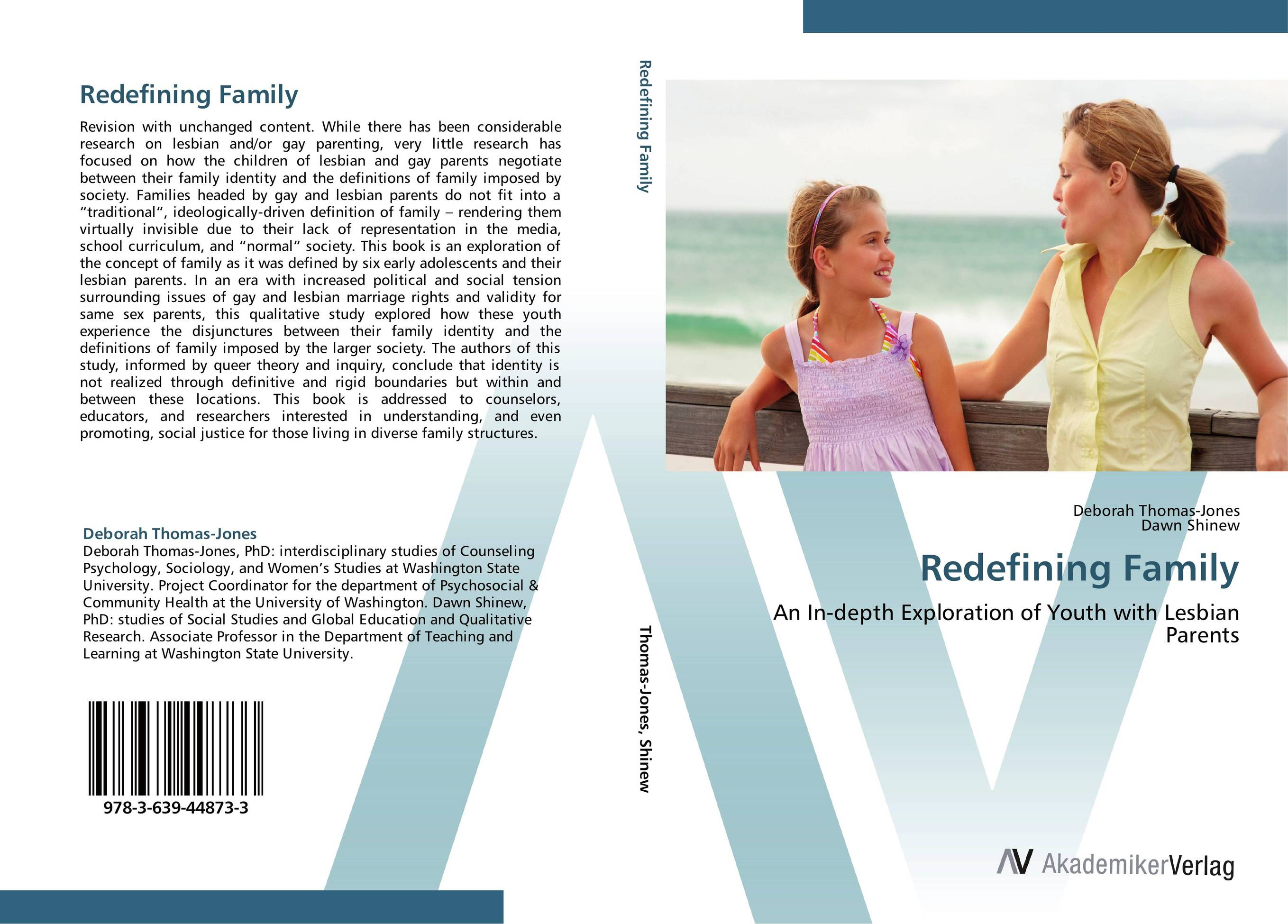Redefining Family family caregiving in the new normal