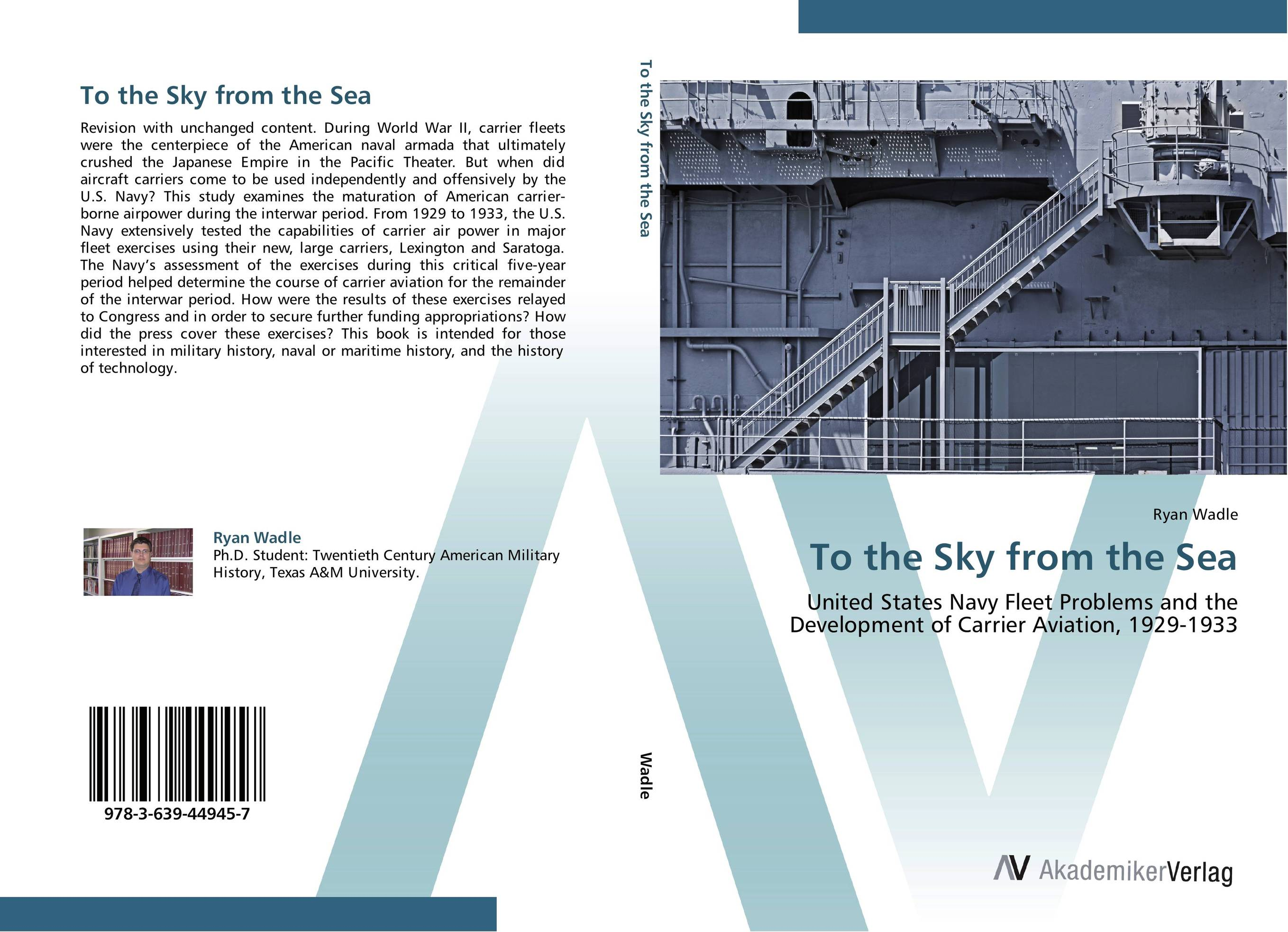 To the Sky from the Sea psychiatric disorders in postpartum period