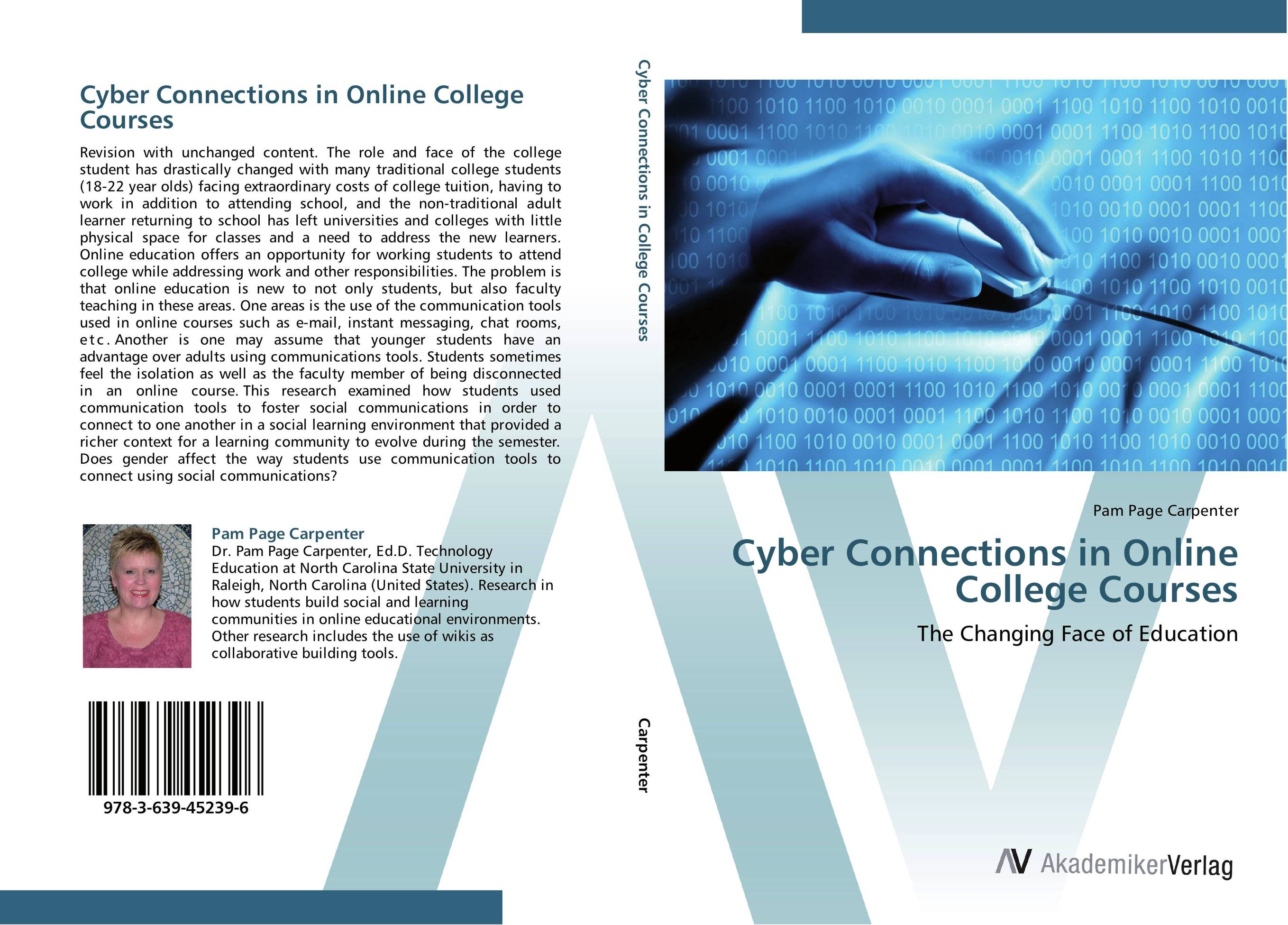 Cyber Connections in Online College Courses doug lemov teach like a champion 2 0 62 techniques that put students on the path to college