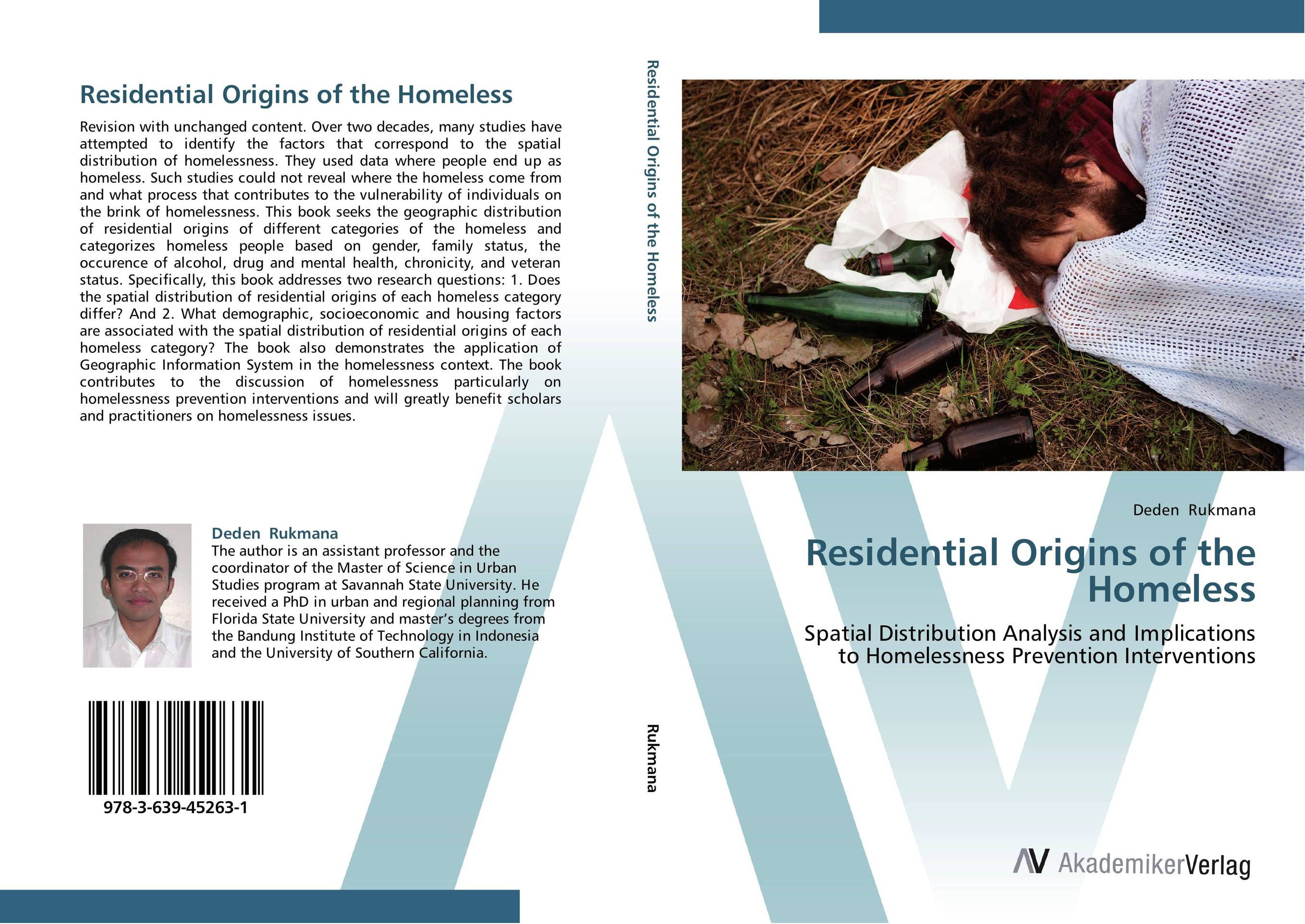 Residential Origins of the Homeless status and distribution of red panda ailurus fulgens