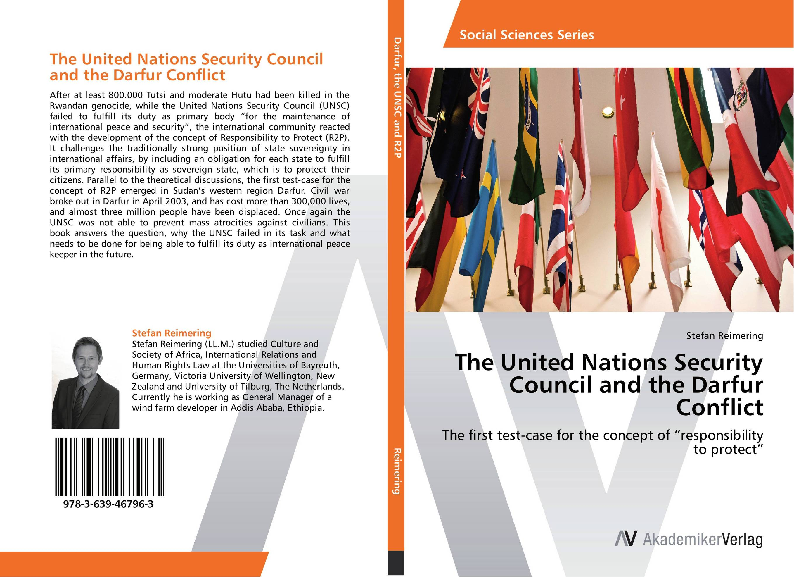 understanding international laws and its application in united nations states Understanding the cisg in the usa, 1 (kluwer law international 1995) 3 the states guide to practical applications of the united nations convention on.