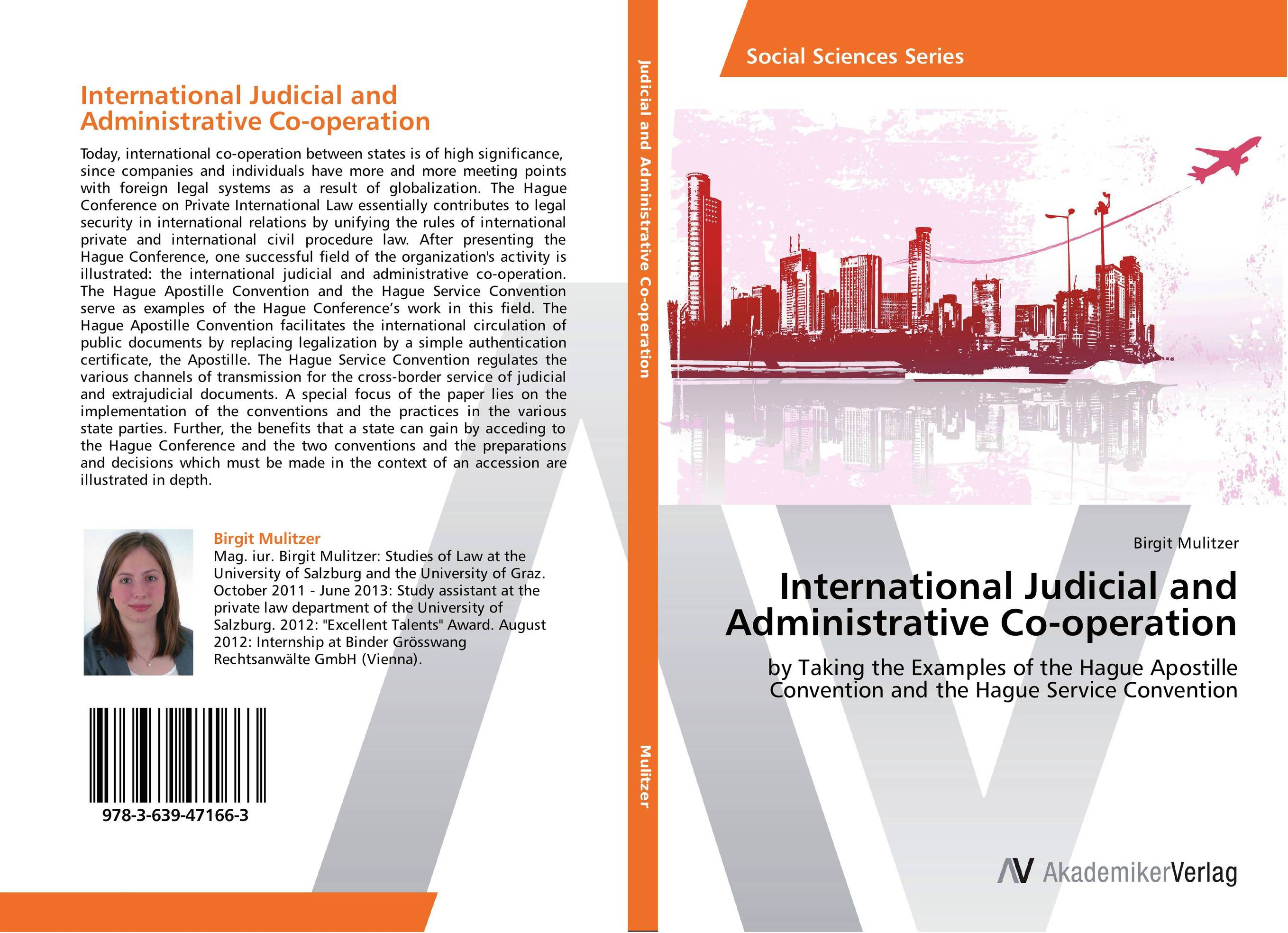 International Judicial and Administrative Co-operation fundamentals of physics extended 9th edition international student version with wileyplus set