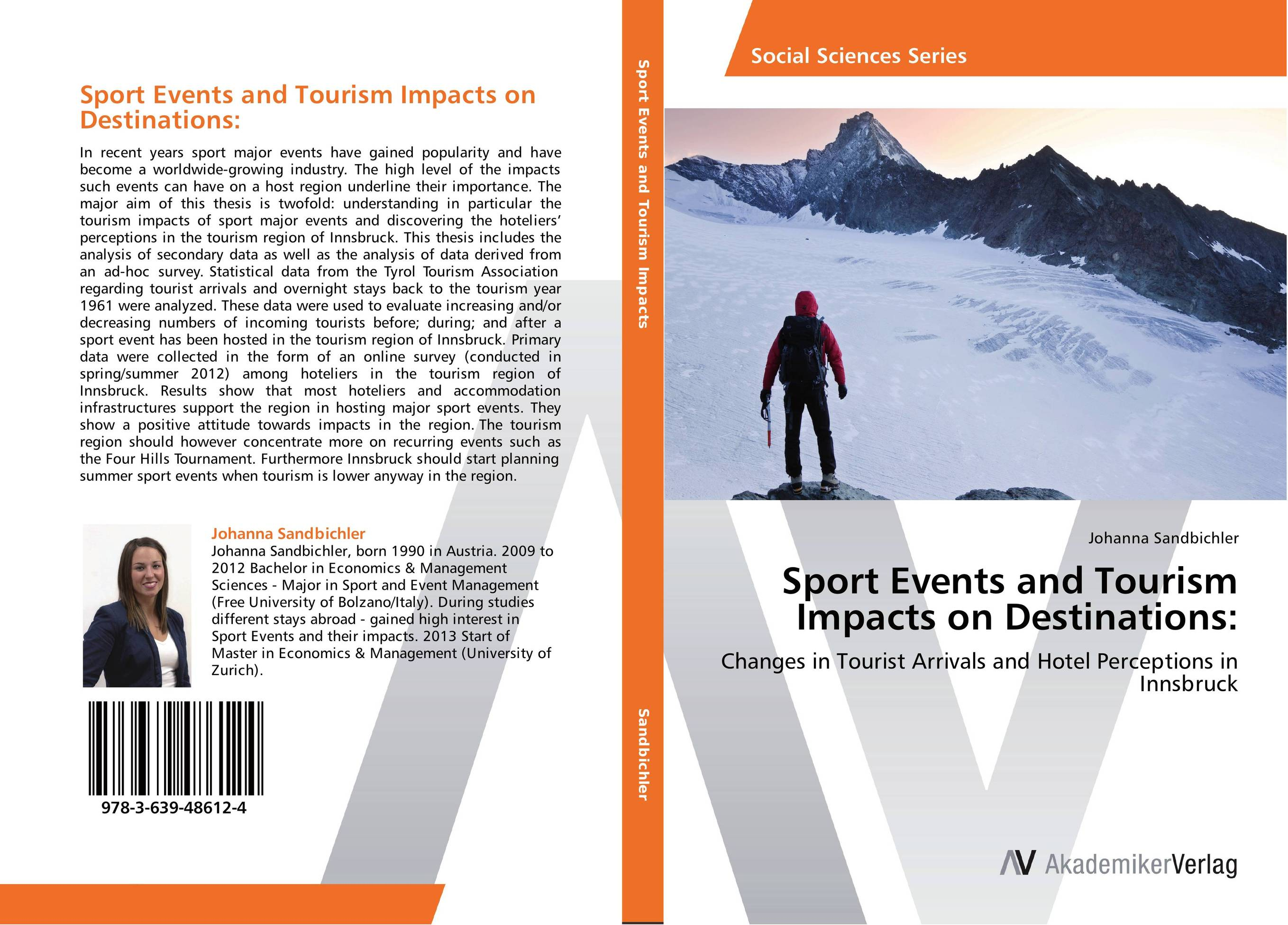 Фото Sport Events and Tourism Impacts on Destinations: cervical cancer in amhara region in ethiopia