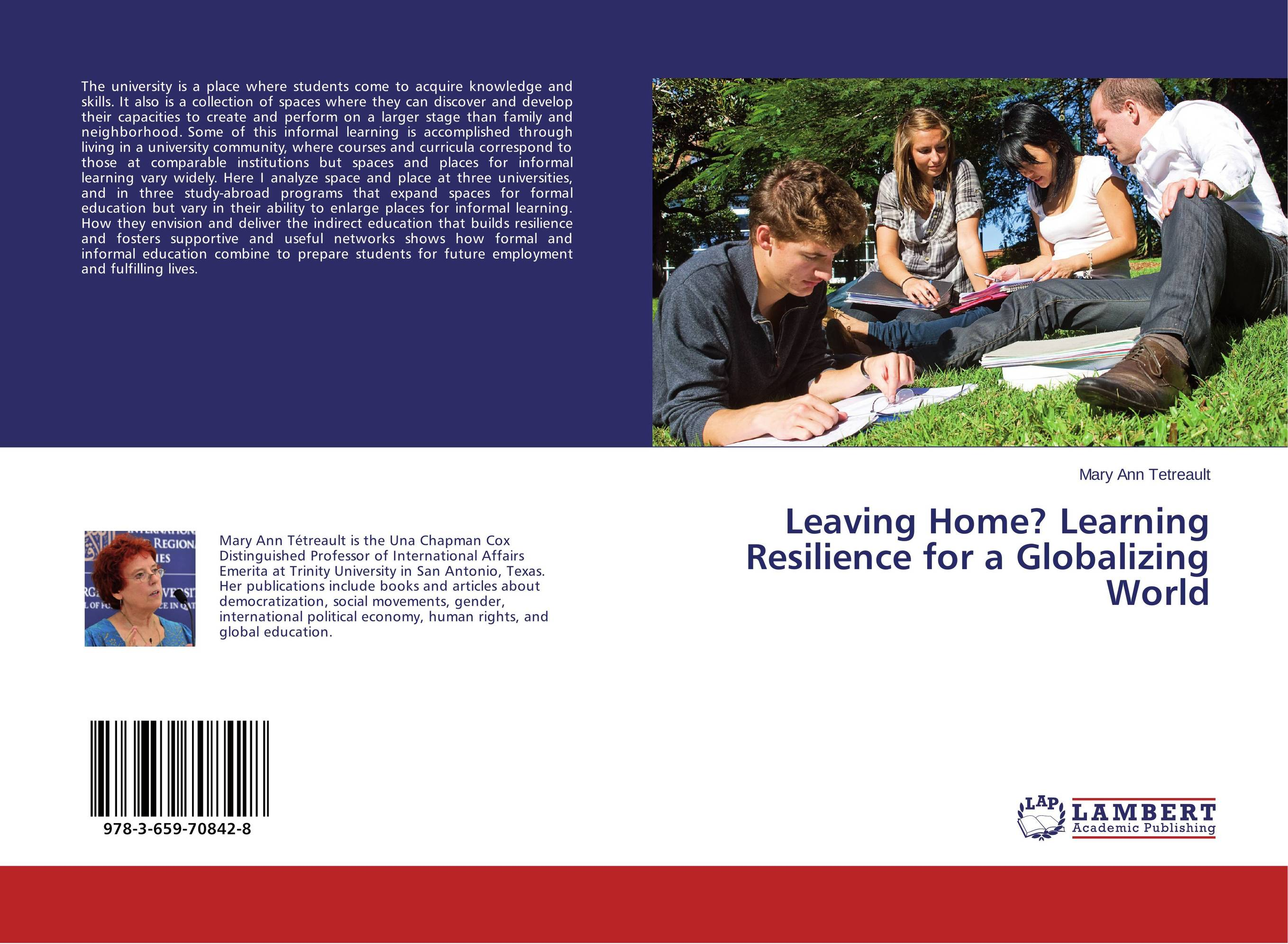 Leaving Home? Learning Resilience for a Globalizing World great spaces home extensions лучшие пристройки к дому