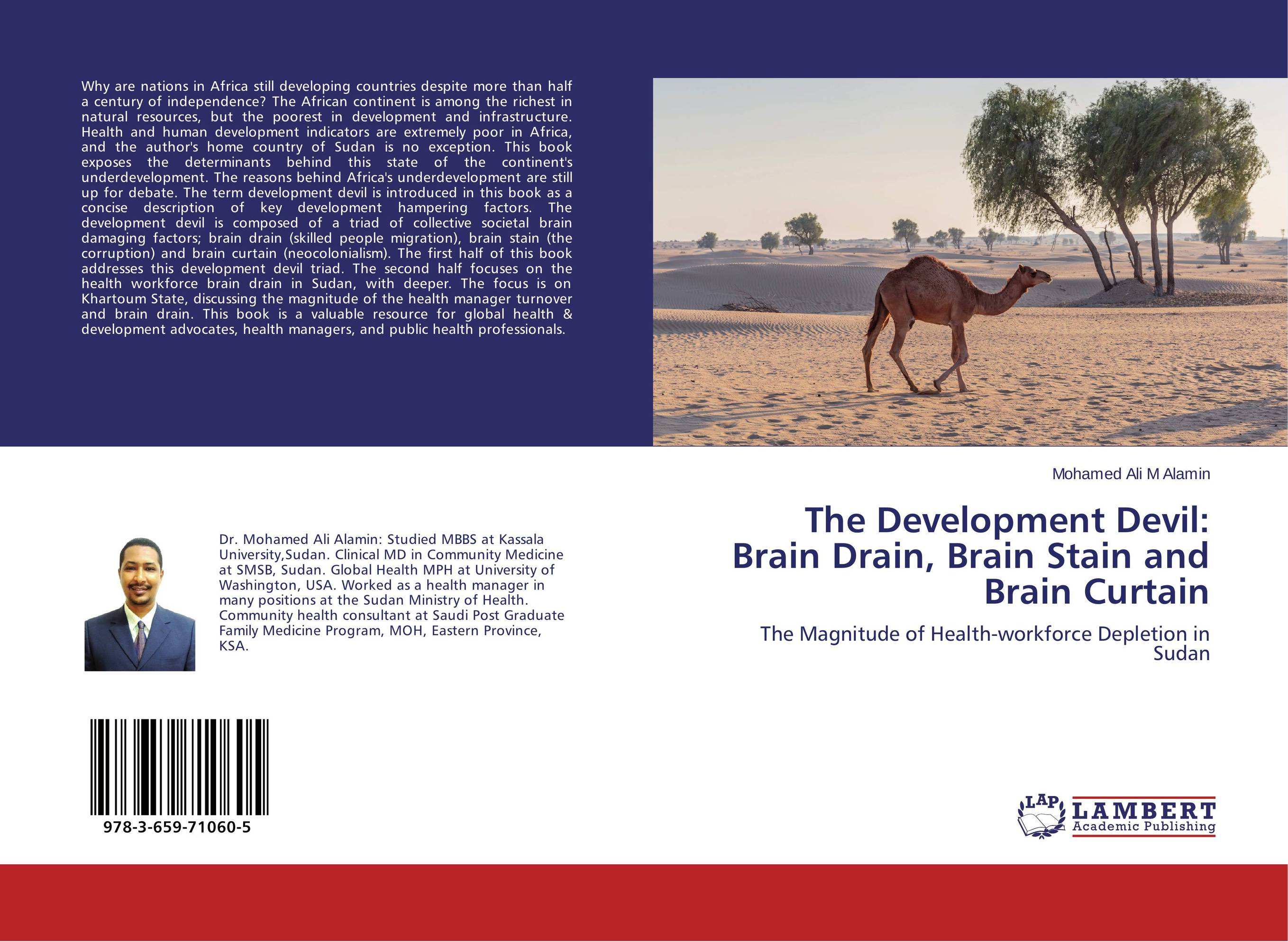 The Development Devil: Brain Drain, Brain Stain and Brain Curtain omega 3 fish oil supplement 1000mg 180 count triglyceride form premium pharmaceutical grade known as being one of the best health supplements for cardiovascular joint and brain health benefits easy to swallow softgel capsules natural lemon