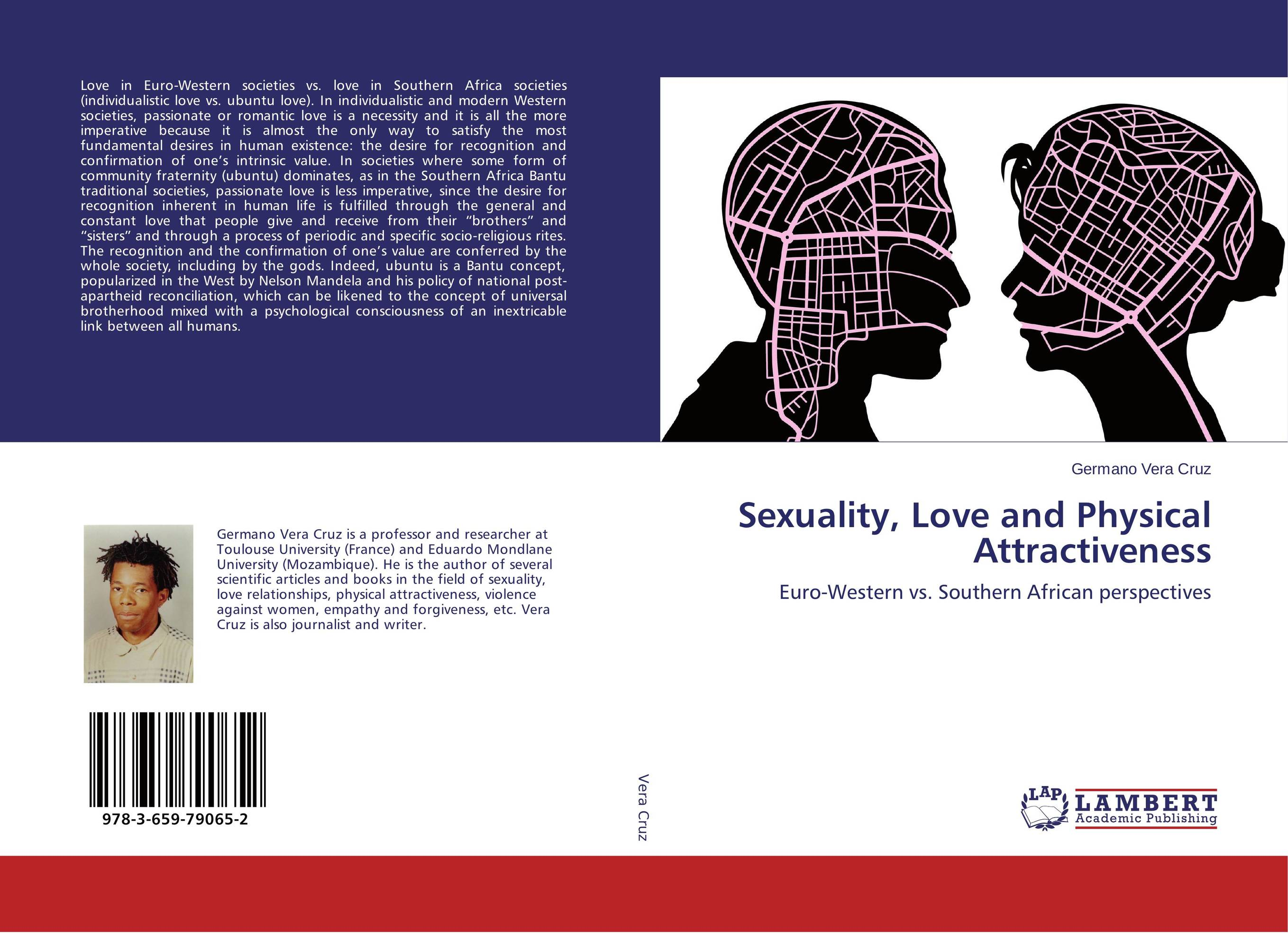 a comparison of gender and sexuality in arab and western society Read this full essay on the social construction of gender and sexuality society created the role of gender and created an emphasis on the differences between the two genders alma gottlieb states: biological inevitability of the sex organs comes to stand for a perceived inevitability of social roles.