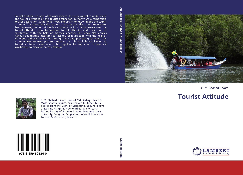 Tourist Attitude сумка furla furla fu003bwbmob2