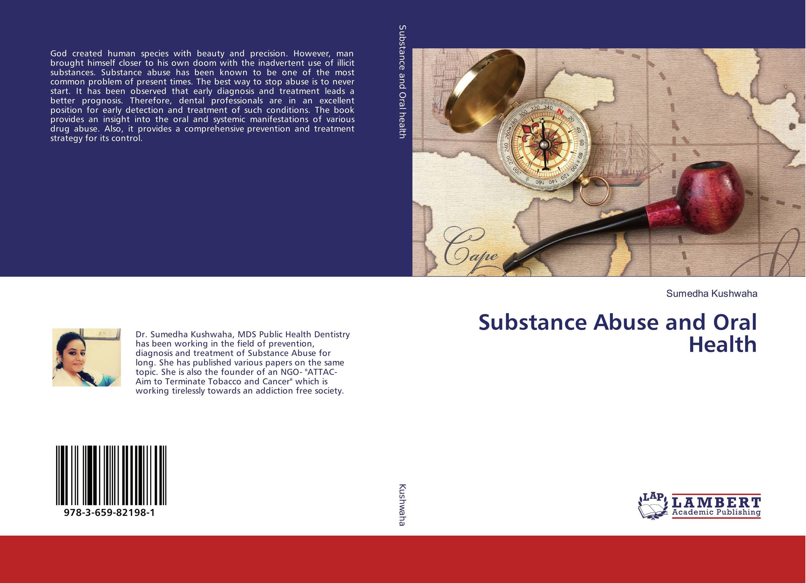 Substance Abuse and Oral Health sanjay singh sabyasachi saha and priyanka singh oral health status and treatment needs in prisoners