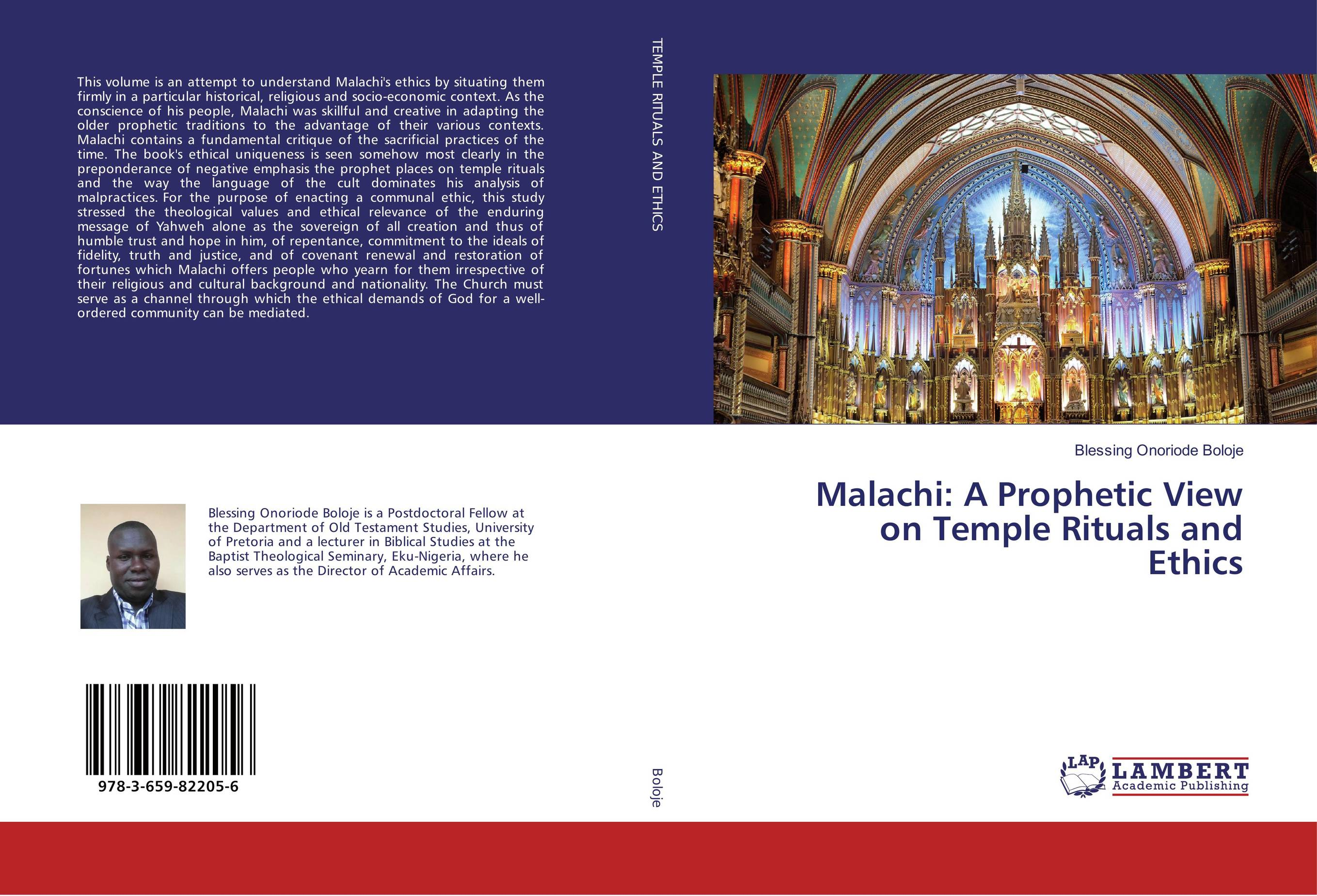 Malachi: A Prophetic View on Temple Rituals and Ethics magformers магнитный конструктор creative 90